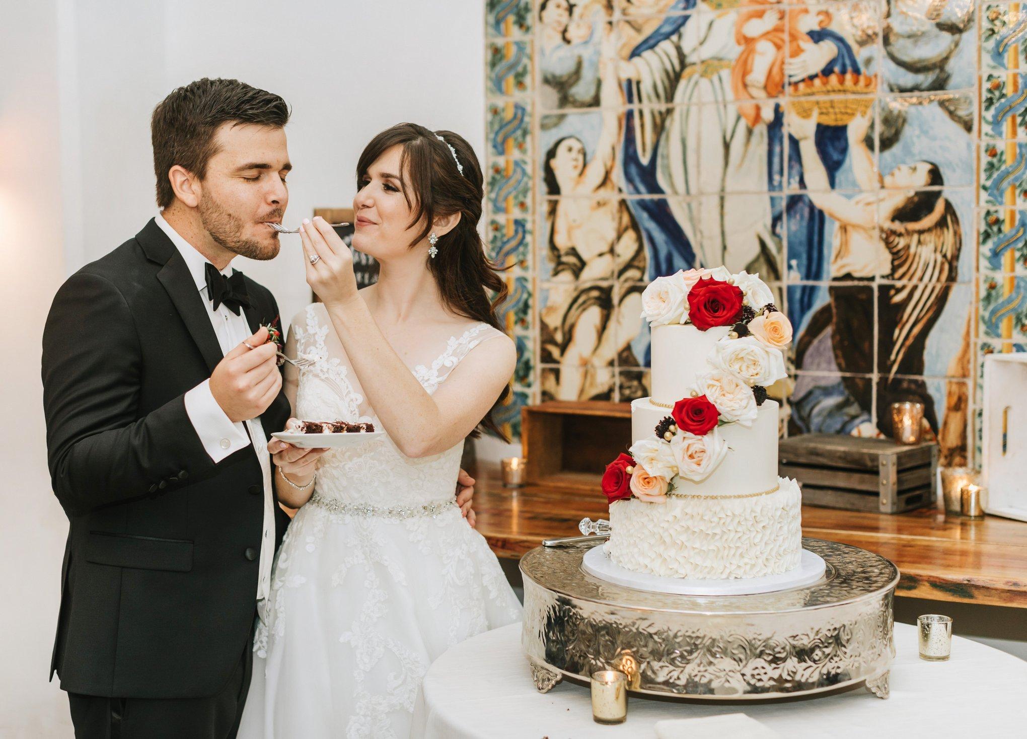 Willowdale-Estate-Wedding-Photographer-50.jpg