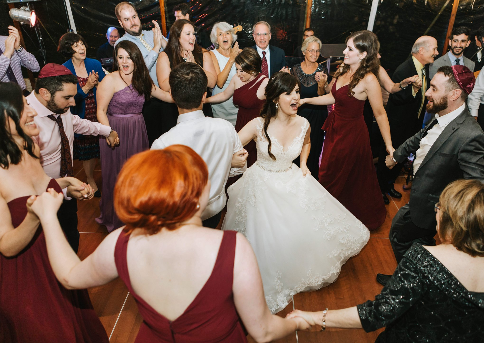 Willowdale-Estate-Wedding-Photographer-55.jpg