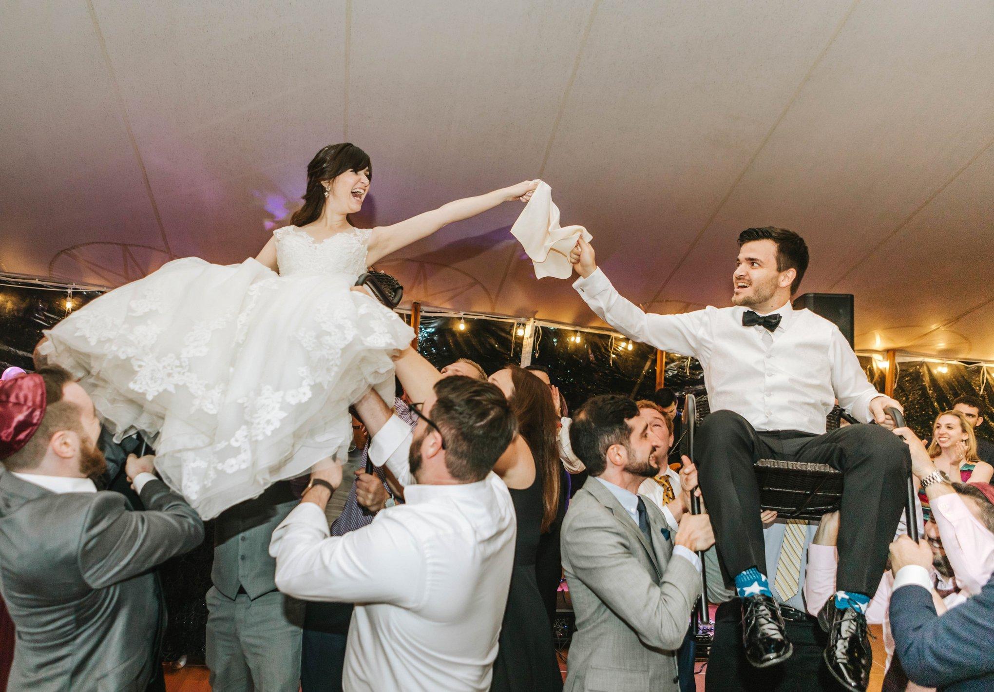 Willowdale-Estate-Wedding-Photographer-56.jpg