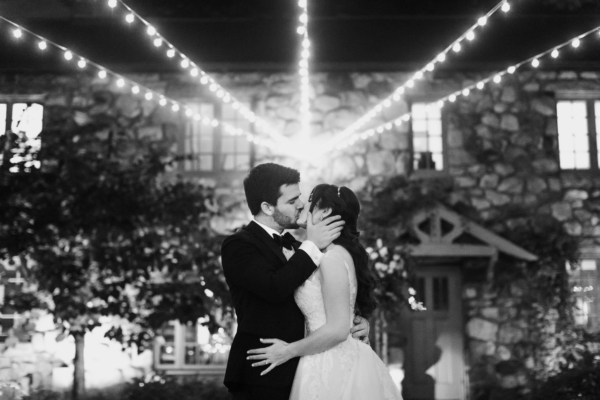 Willowdale-Estate-Wedding-Photographer-58.jpg