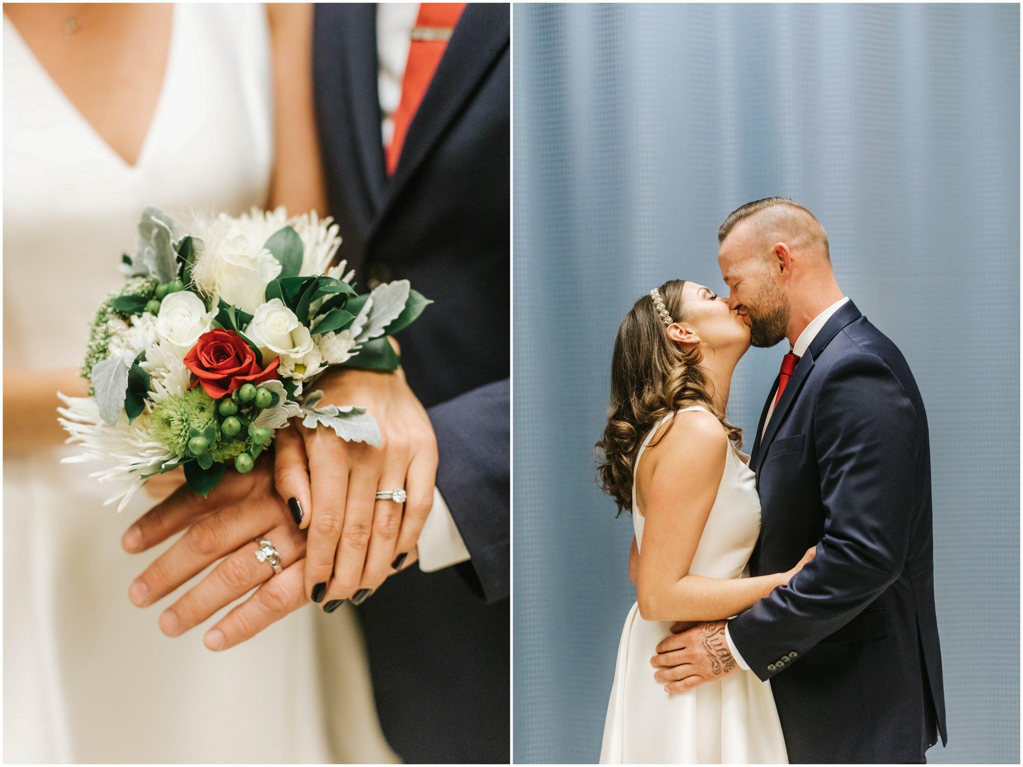 Boston-City-Hall-Wedding-Elopement-Photographer-Lena-Mirisola-3.JPG
