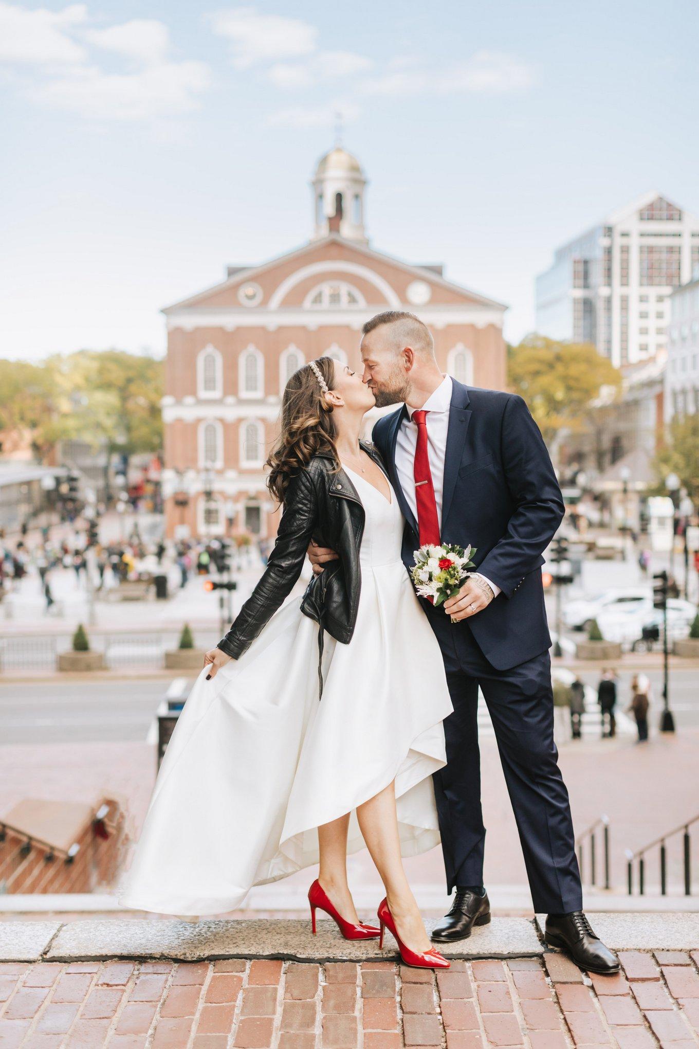Boston-City-Hall-Wedding-Elopement-Photographer-Lena-Mirisola-5.JPG