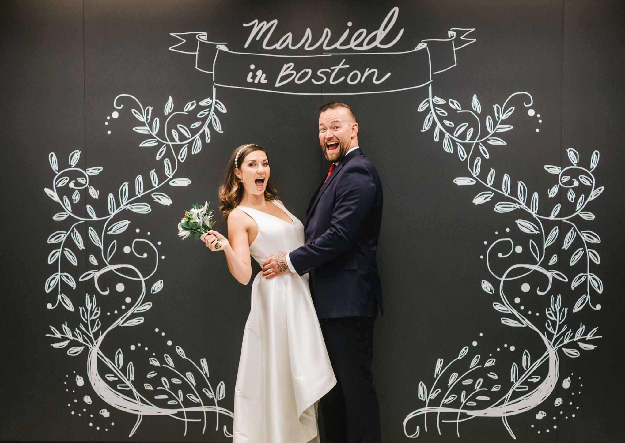 Boston-City-Hall-Wedding-Elopement-Photographer-Lena-Mirisola-4.JPG