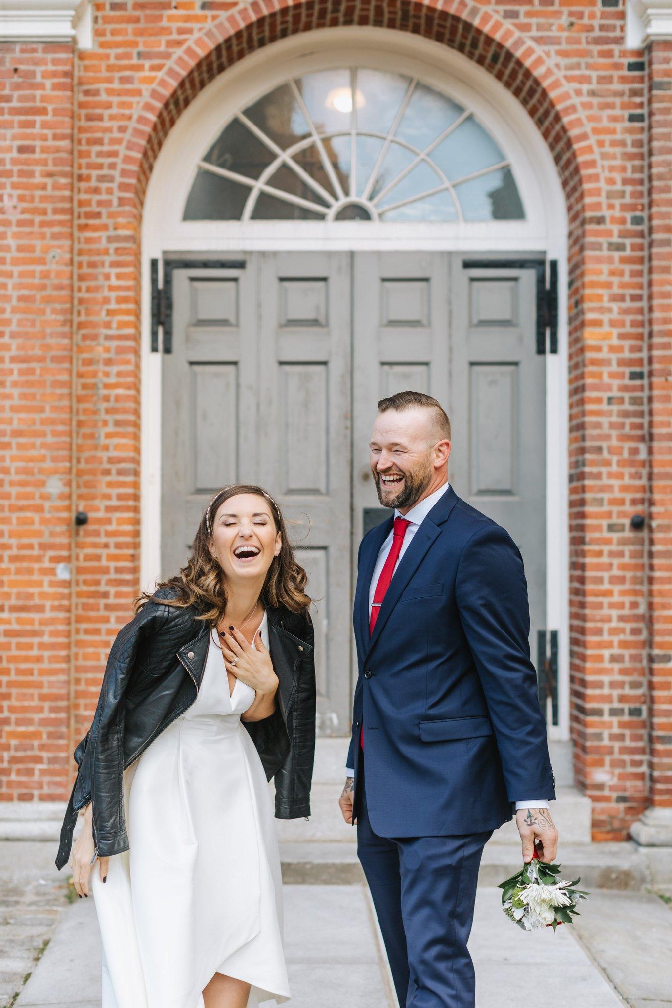 Boston-City-Hall-Wedding-Elopement-Photographer-Lena-Mirisola-8.JPG
