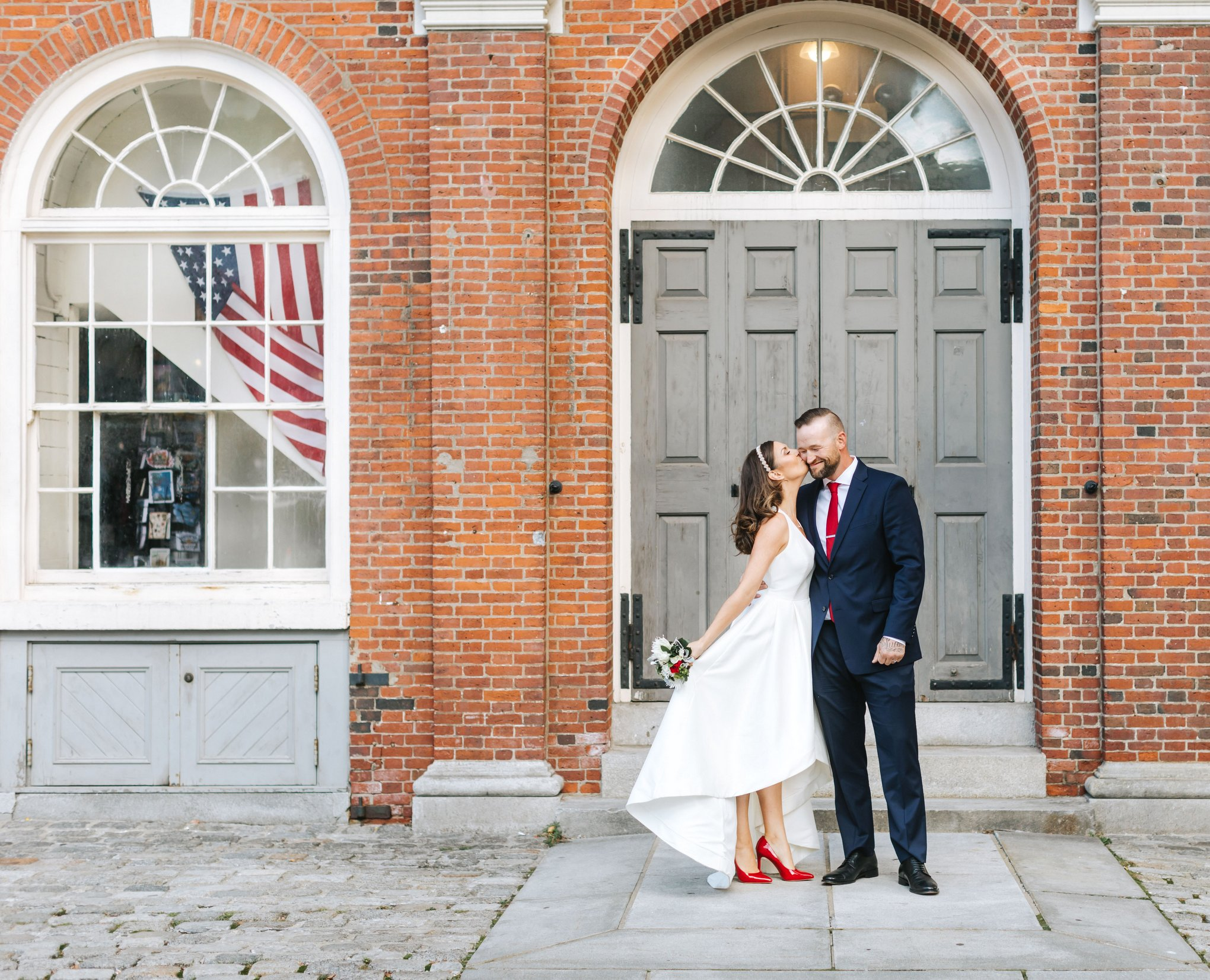 Boston-City-Hall-Wedding-Elopement-Photographer-Lena-Mirisola-9.JPG