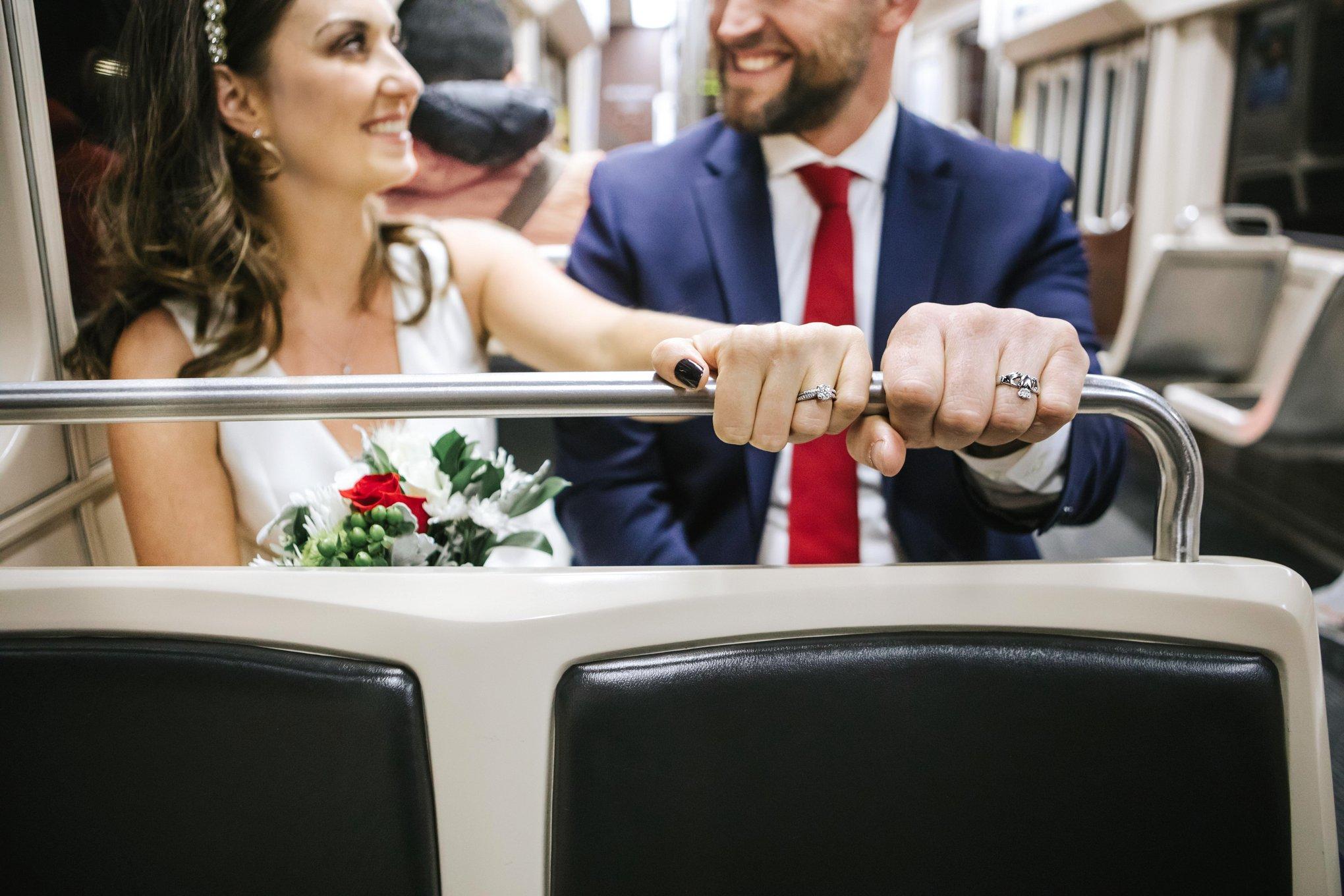 Boston-City-Hall-Wedding-Elopement-Photographer-Lena-Mirisola-11.JPG