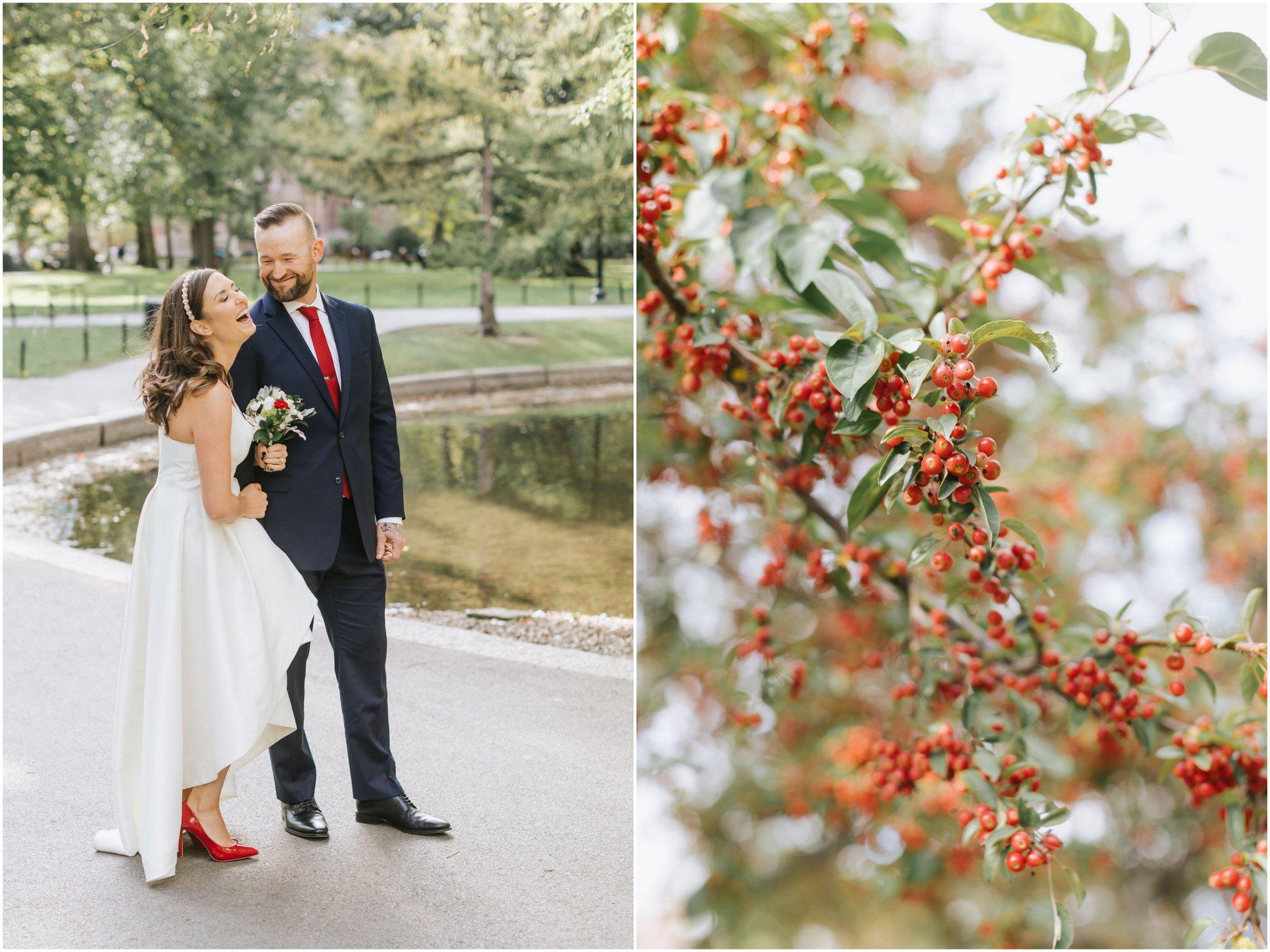 Boston-City-Hall-Wedding-Elopement-Photographer-Lena-Mirisola-14.JPG