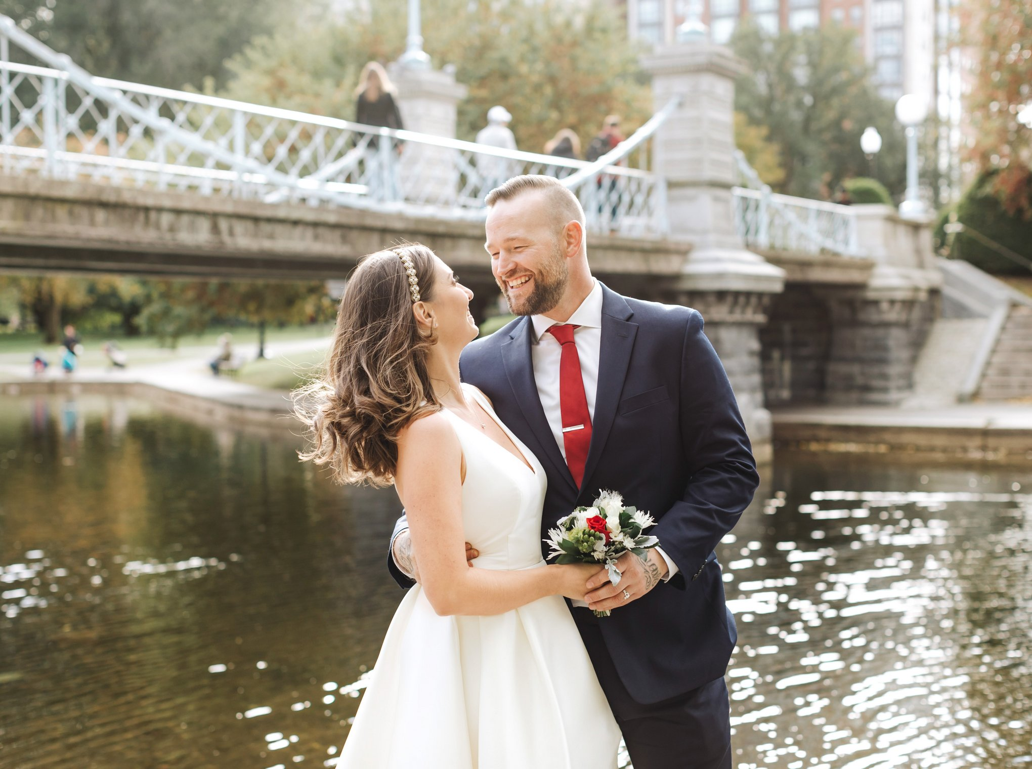 Boston-City-Hall-Wedding-Elopement-Photographer-Lena-Mirisola-16.JPG