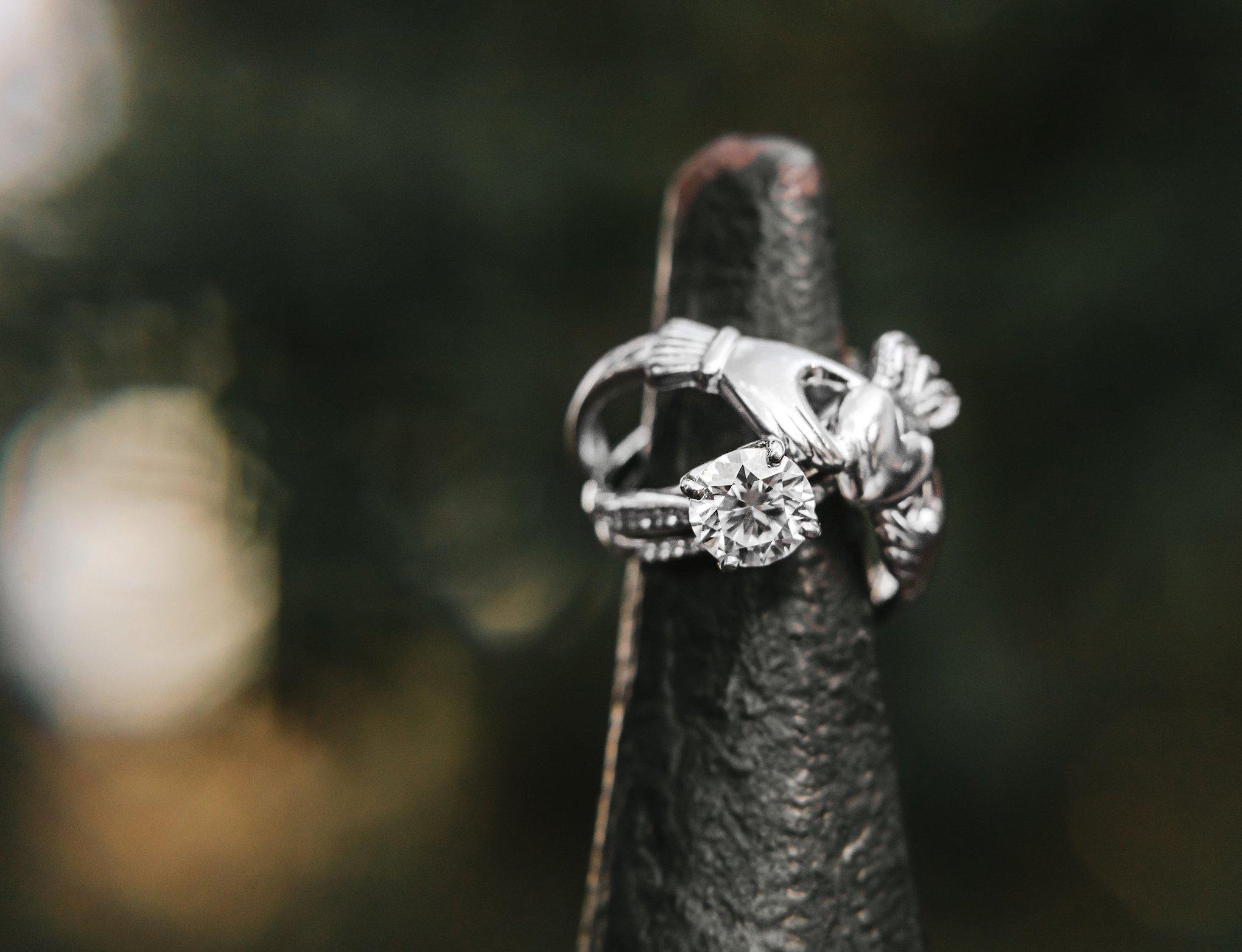 Boston-City-Hall-Wedding-Elopement-Photographer-Lena-Mirisola-18.JPG