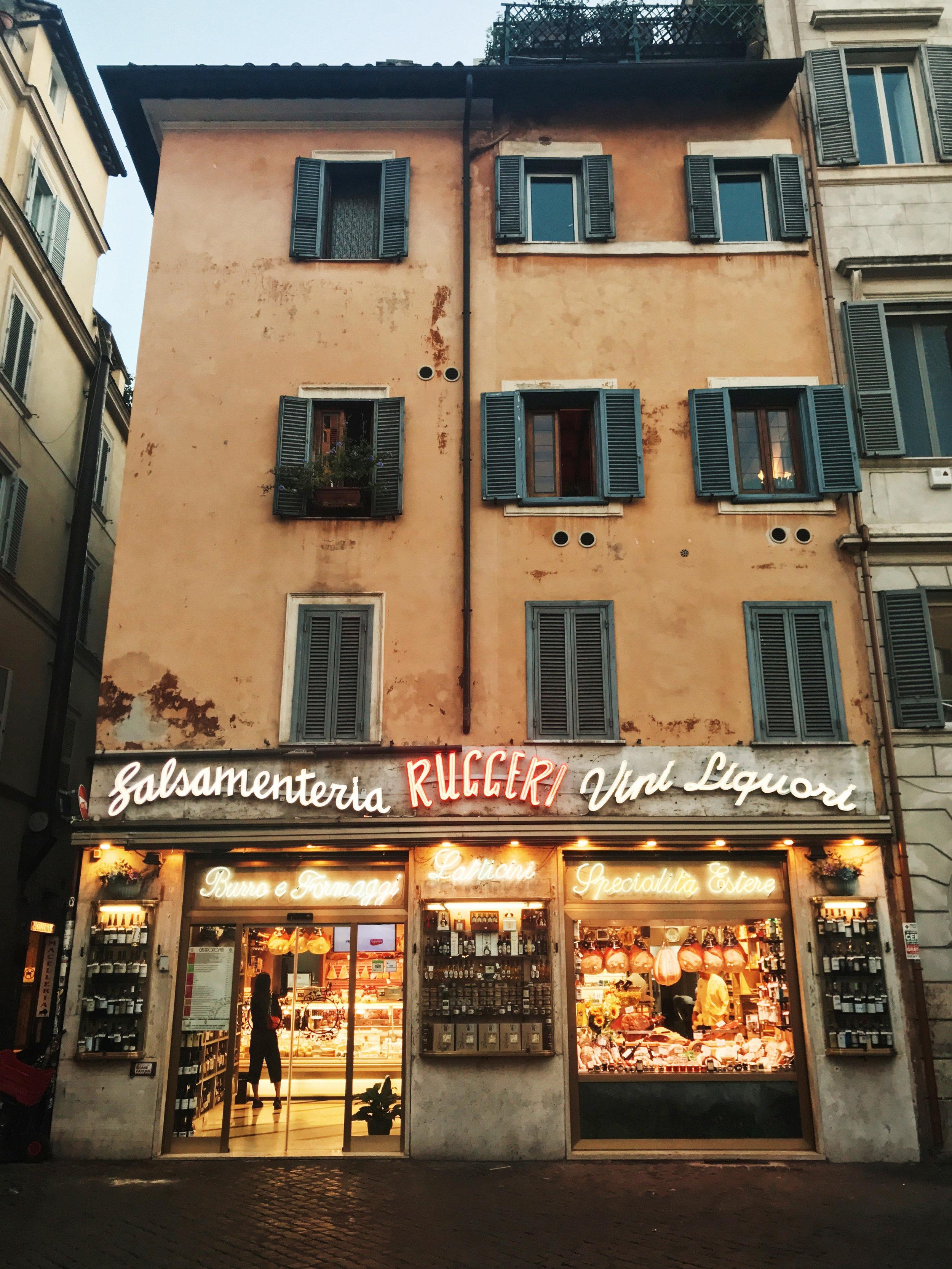 Italy-Positano-Rome-Amalfi-Coast-Lena-Mirisola-7.JPG