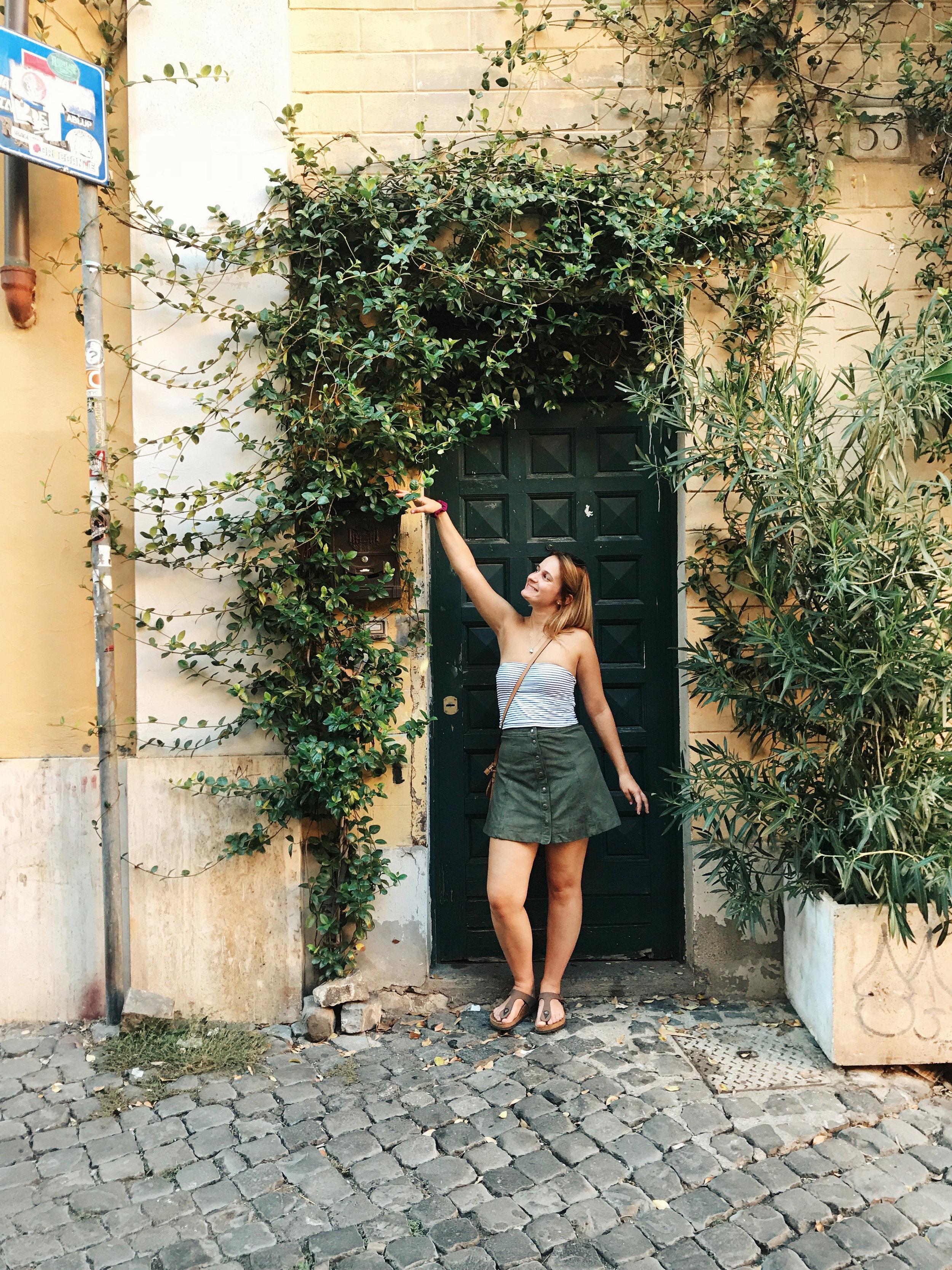 Italy-Positano-Rome-Amalfi-Coast-Lena-Mirisola-6.JPG
