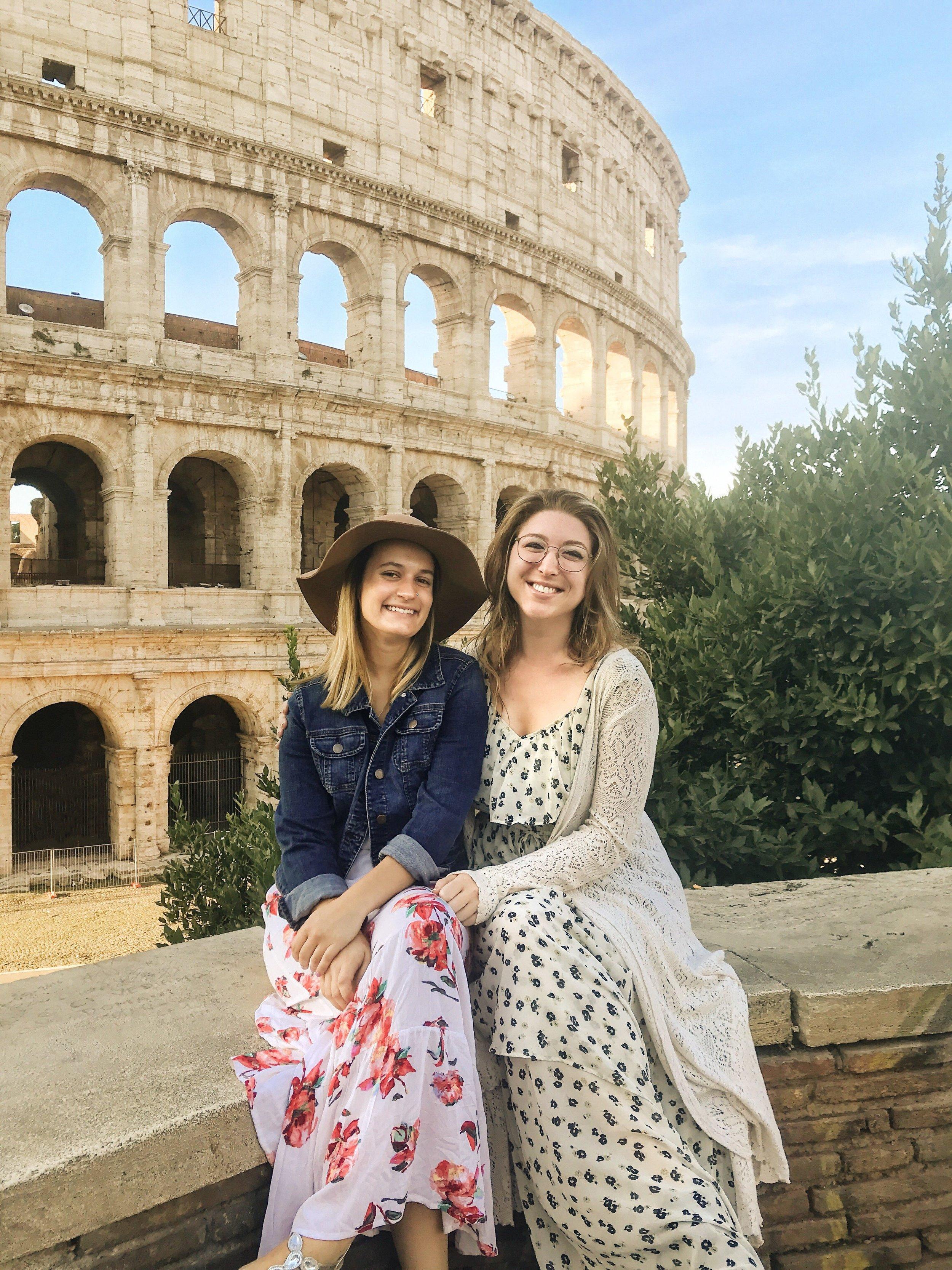 Italy-Positano-Rome-Amalfi-Coast-Lena-Mirisola-9.JPG