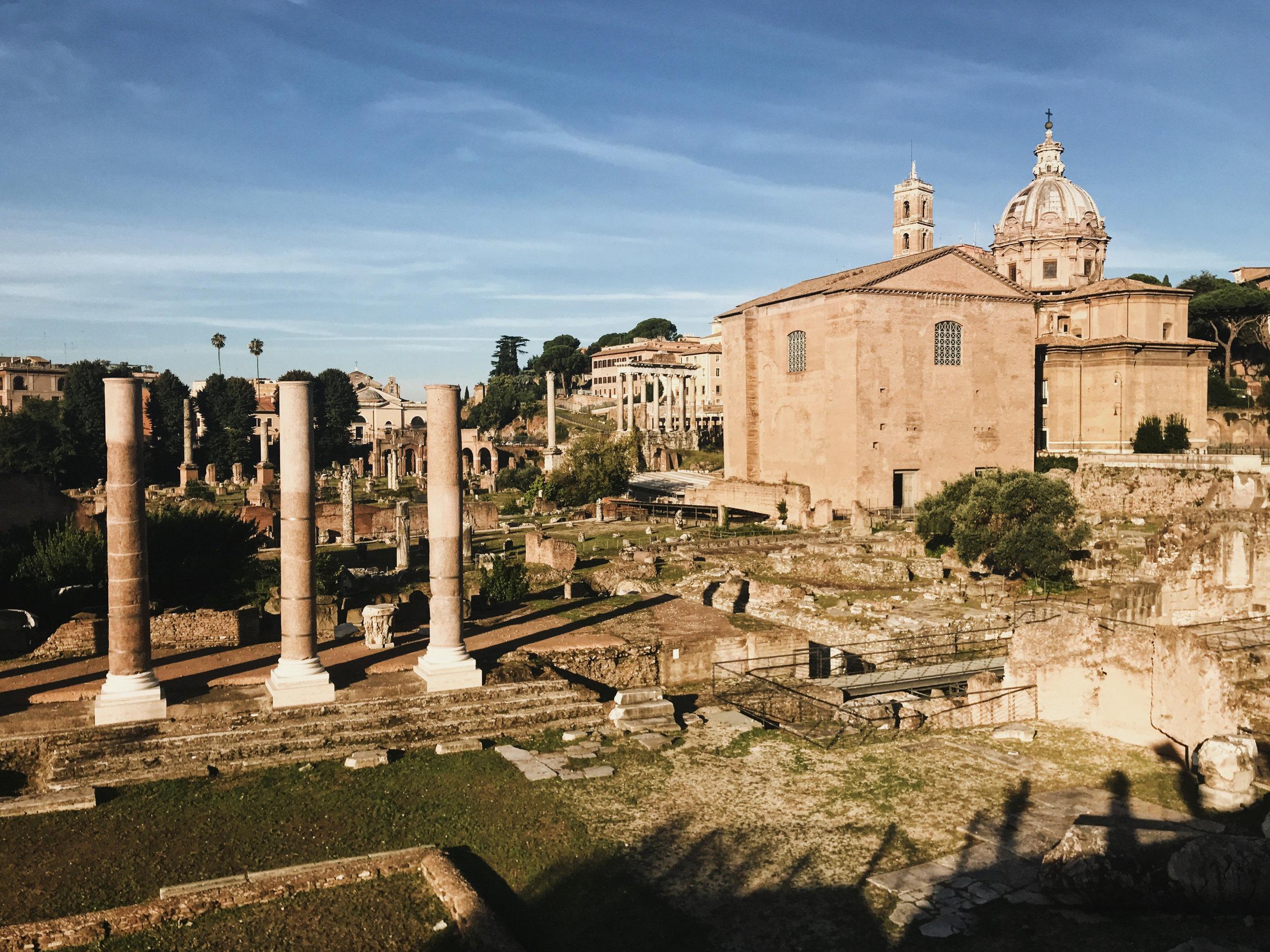 Italy-Positano-Rome-Amalfi-Coast-Lena-Mirisola-11.JPG