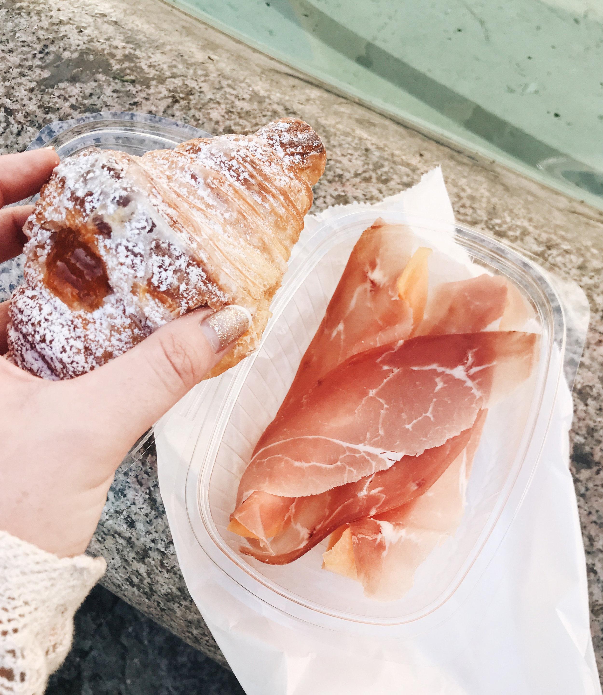 Italy-Positano-Rome-Amalfi-Coast-Lena-Mirisola-13.JPG