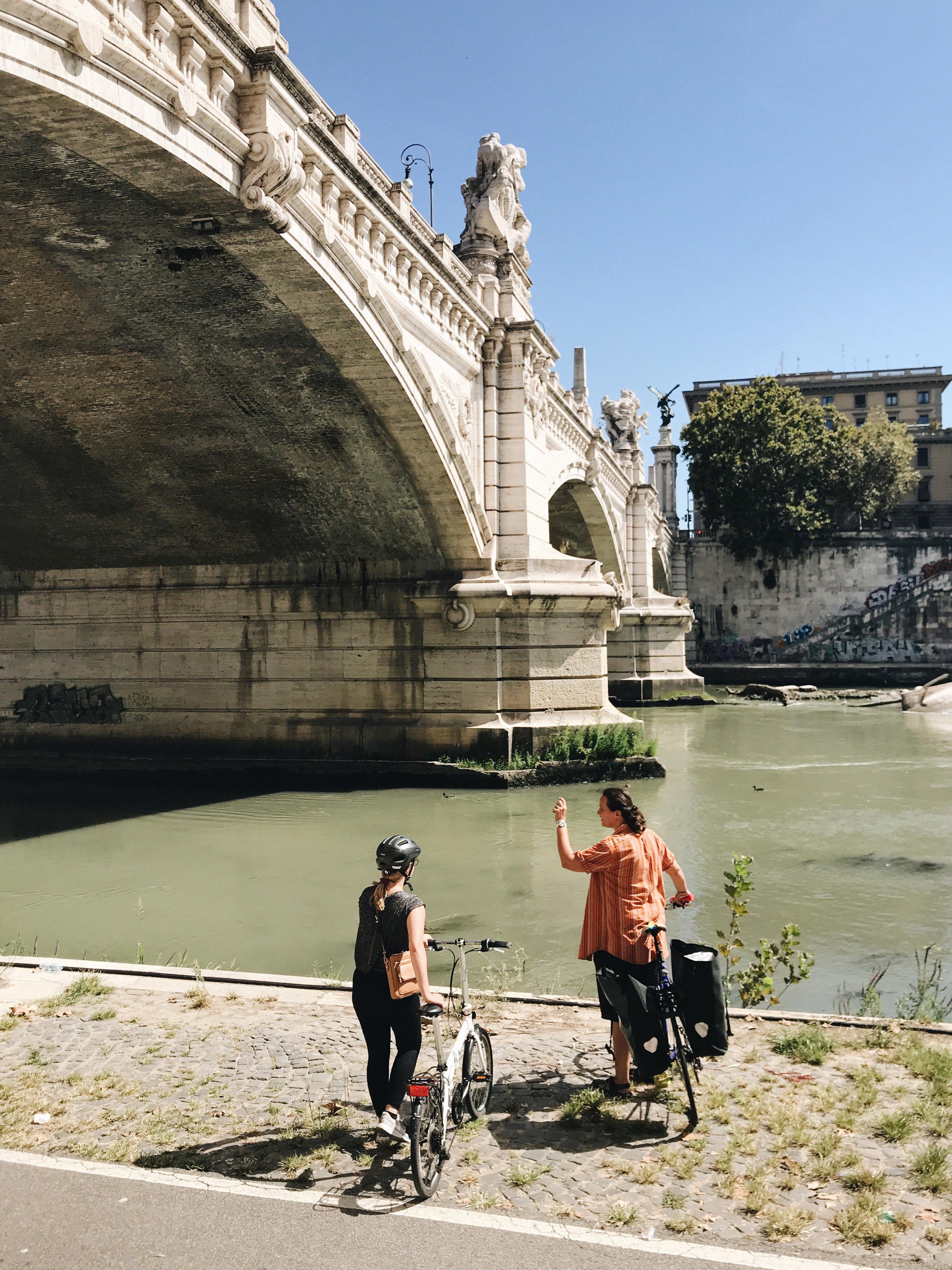 Italy-Positano-Rome-Amalfi-Coast-Lena-Mirisola-23.JPG