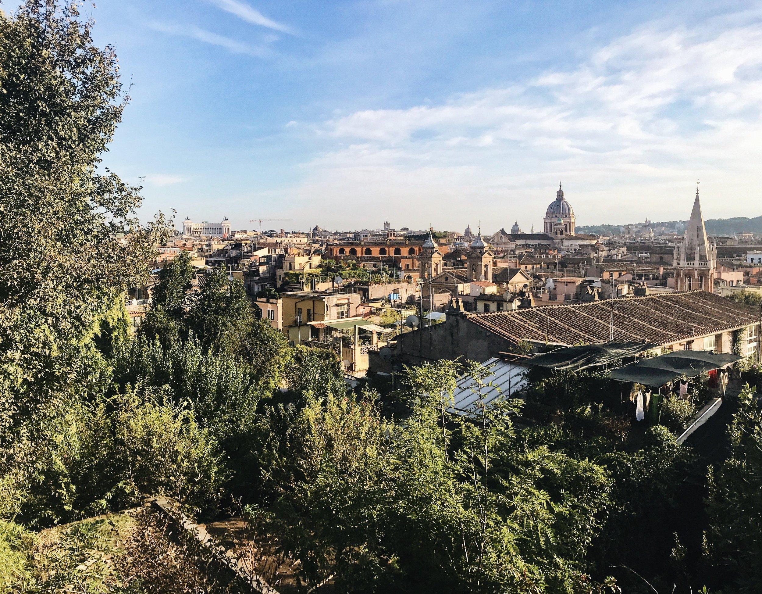 Italy-Positano-Rome-Amalfi-Coast-Lena-Mirisola-29.JPG