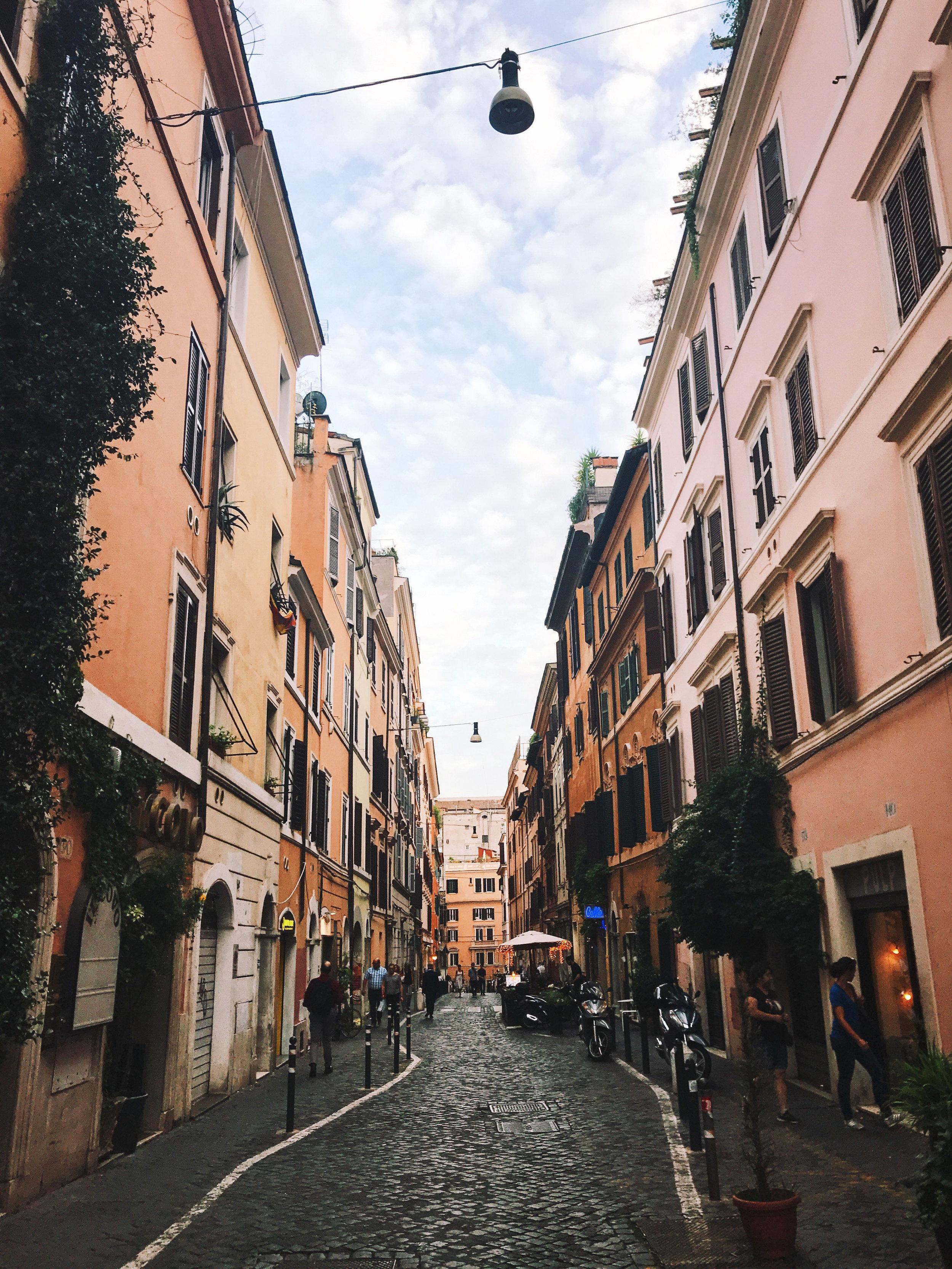 Italy-Positano-Rome-Amalfi-Coast-Lena-Mirisola-45.JPG