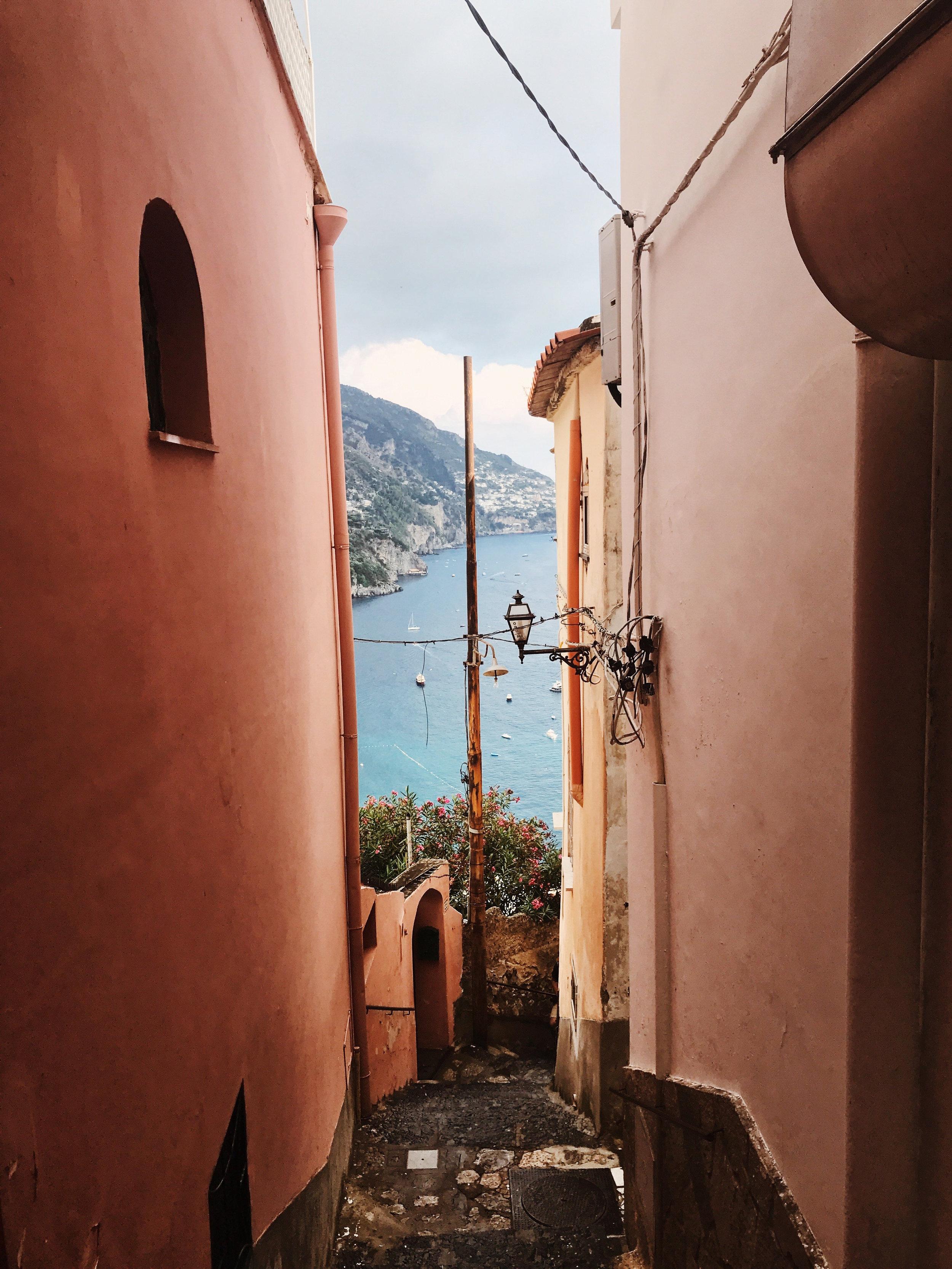 Italy-Positano-Rome-Amalfi-Coast-Lena-Mirisola-52.JPG