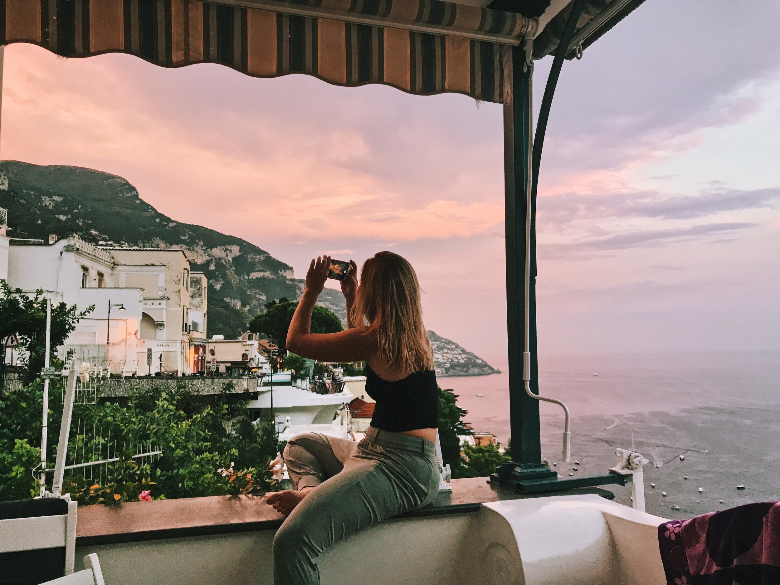 Italy-Positano-Rome-Amalfi-Coast-Lena-Mirisola-59.JPG