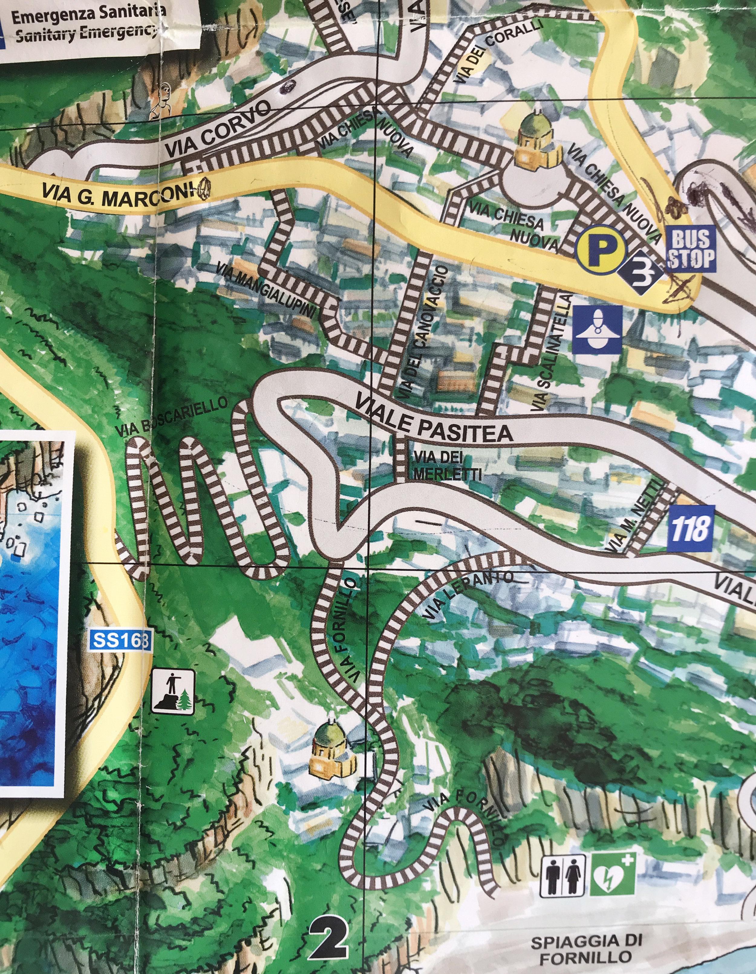 Italy-Positano-Rome-Amalfi-Coast-Lena-Mirisola-61.JPG