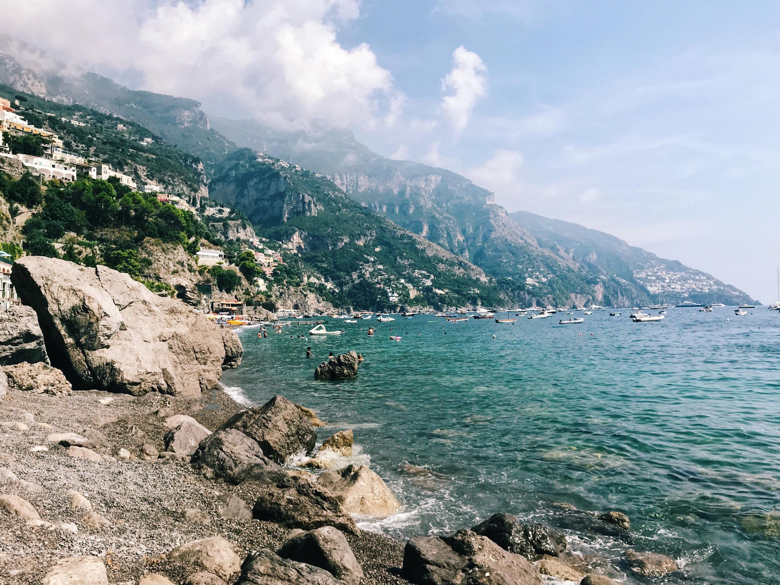 Italy-Positano-Rome-Amalfi-Coast-Lena-Mirisola-64.JPG