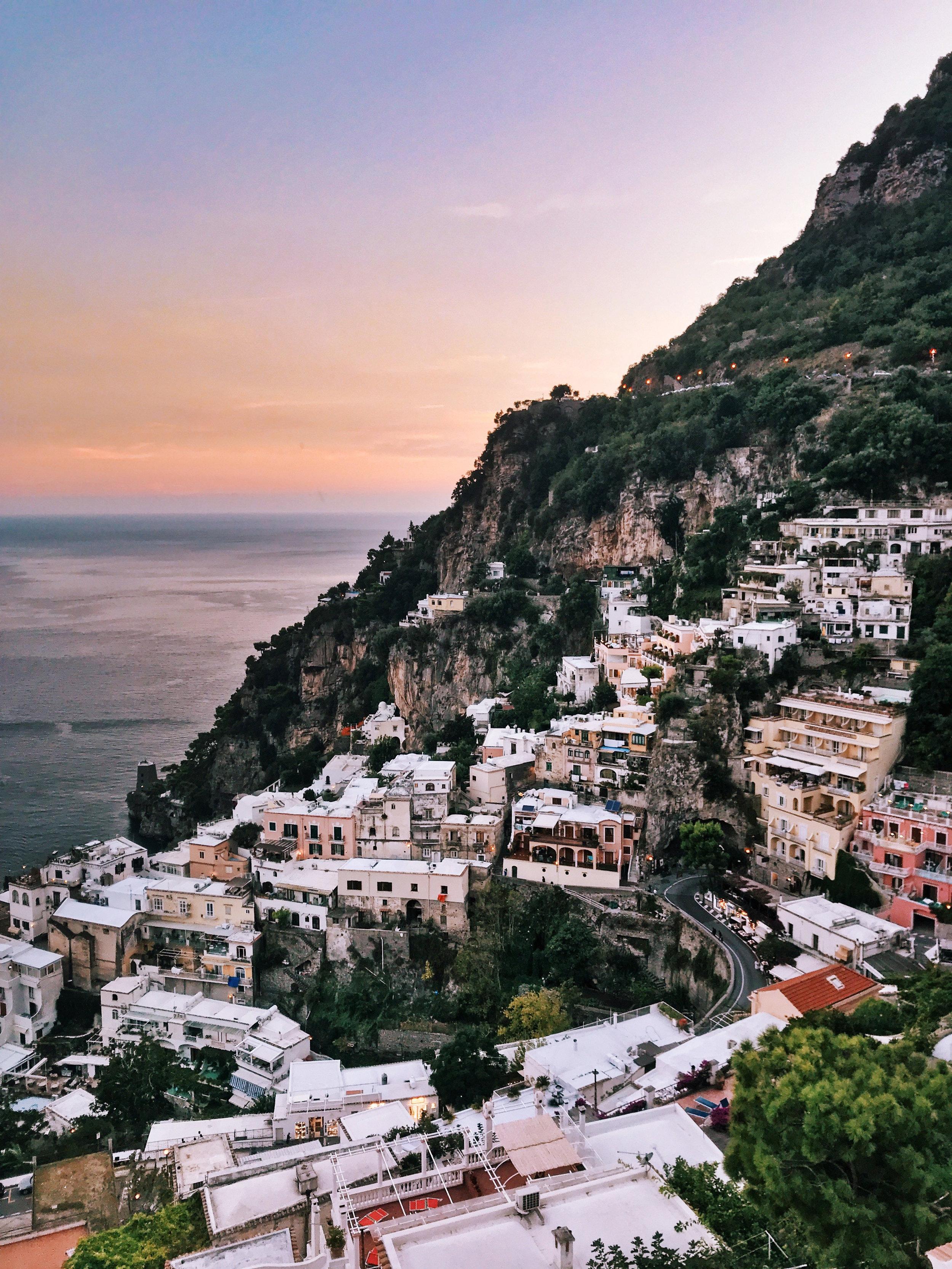 Italy-Positano-Rome-Amalfi-Coast-Lena-Mirisola-67.JPG
