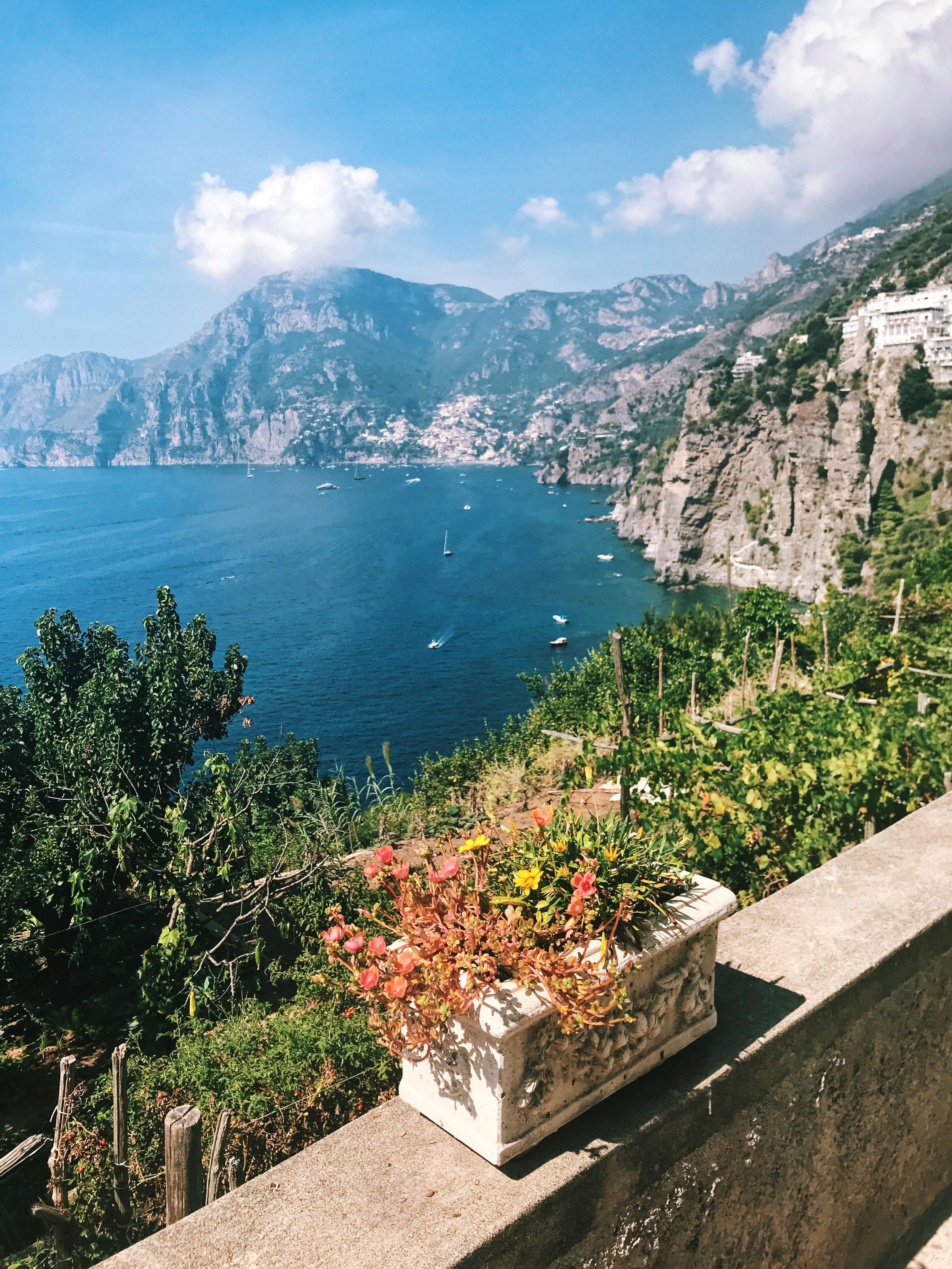 Italy-Positano-Rome-Amalfi-Coast-Lena-Mirisola-68.JPG