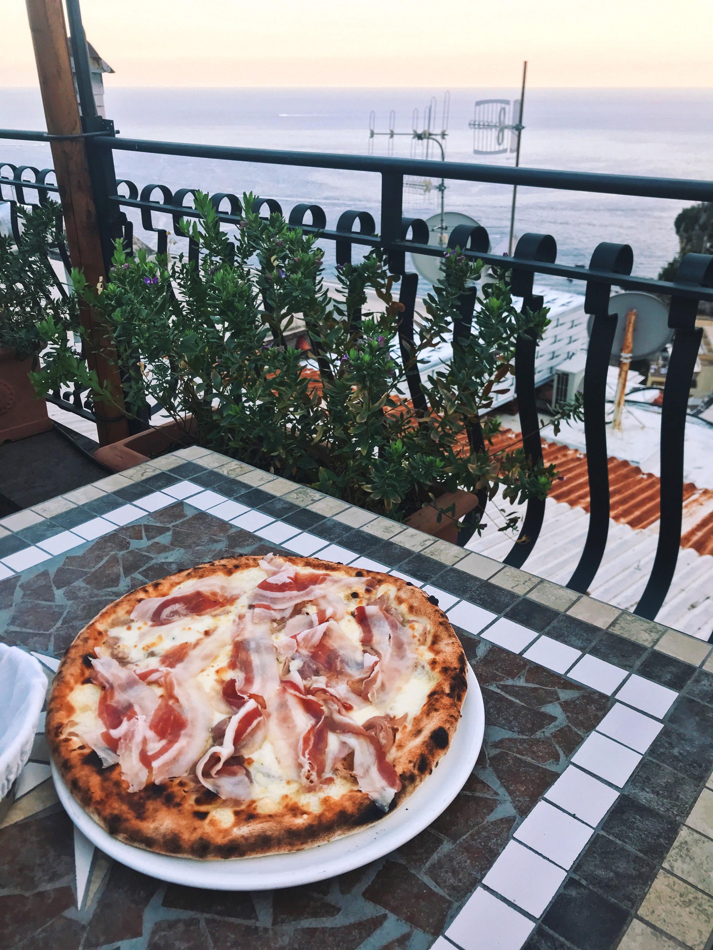 Italy-Positano-Rome-Amalfi-Coast-Lena-Mirisola-71.JPG