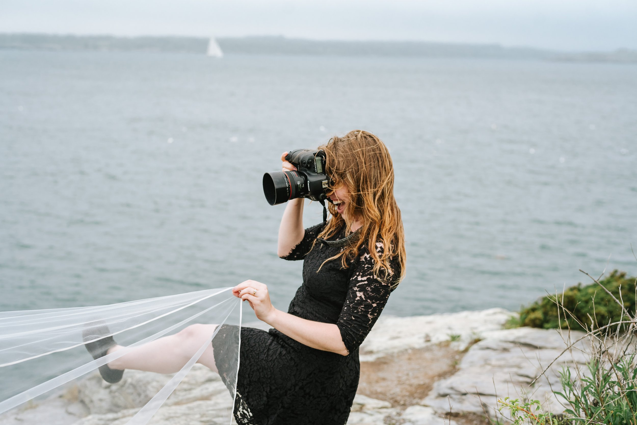 Lena-Mirisola-Boston-Wedding-Photographer-Behind-The-Scenes-24.jpg