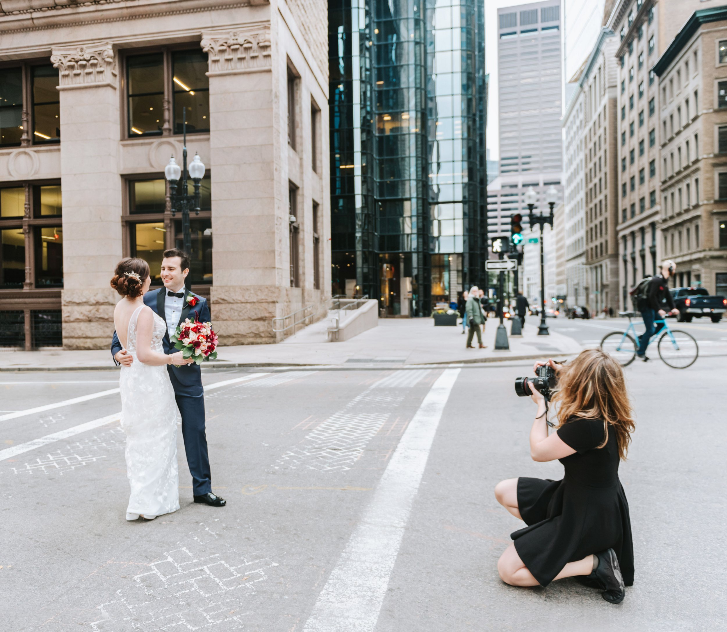 Lena-Mirisola-Boston-Wedding-Photographer-Behind-The-Scenes-36.jpg