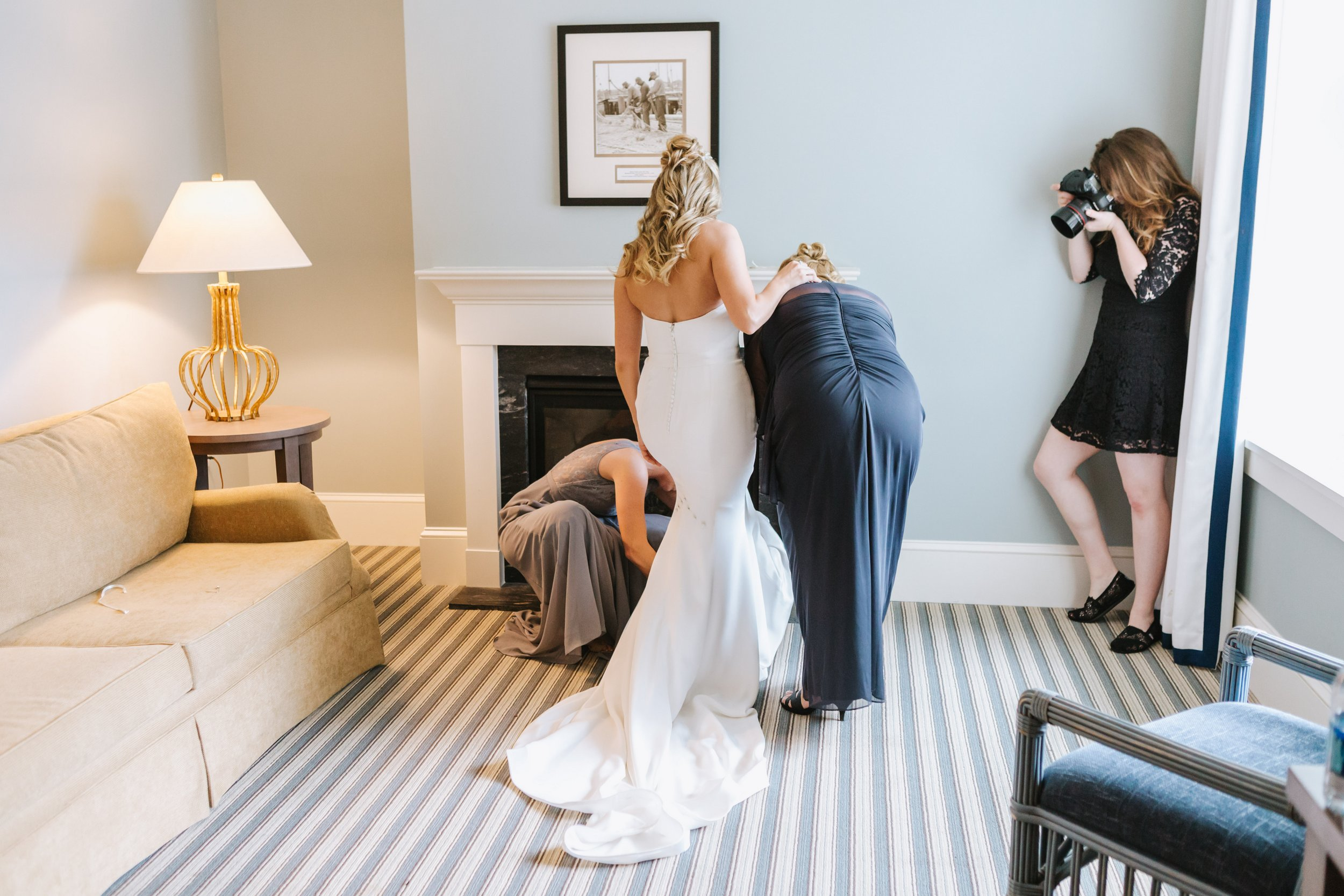 Lena-Mirisola-Boston-Wedding-Photographer-Behind-The-Scenes-49.jpg