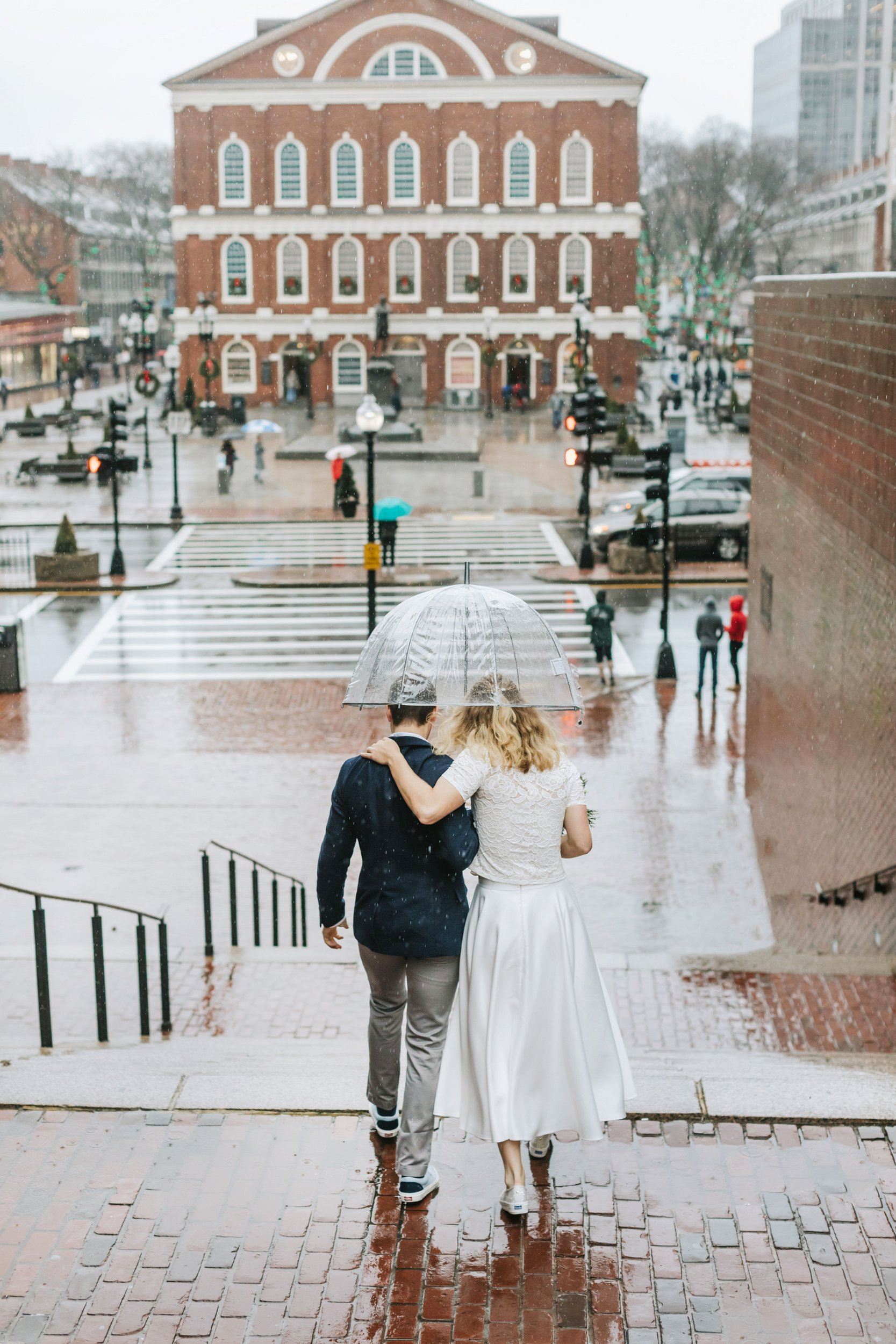 Boston-City-Hall-Wedding-Lena-Mirisola-Samantha-Pat-Mewis-1.JPG