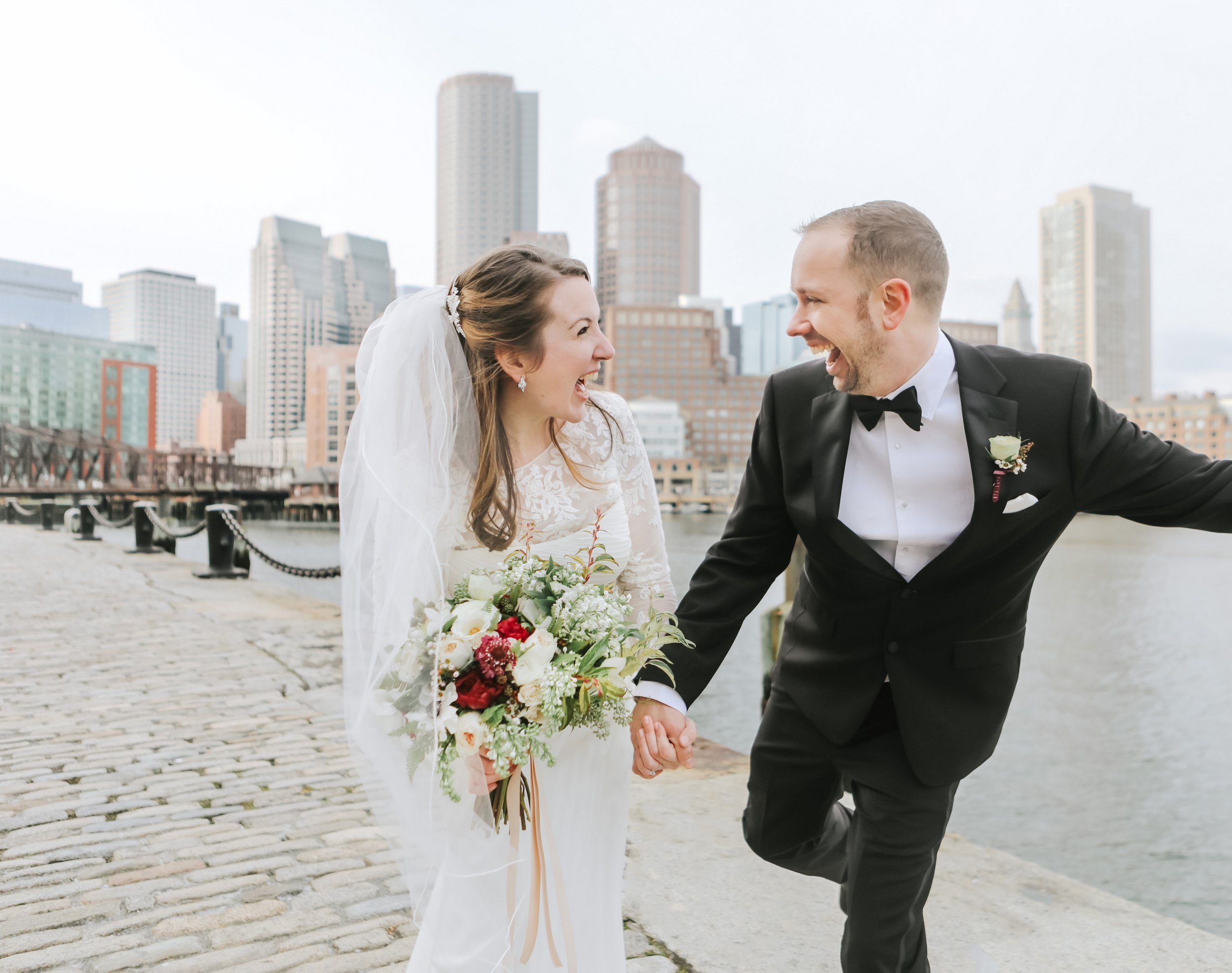 Seaport-Boston-City-Hall-Wedding-Elopement-Lena-Mirisola-1.JPG