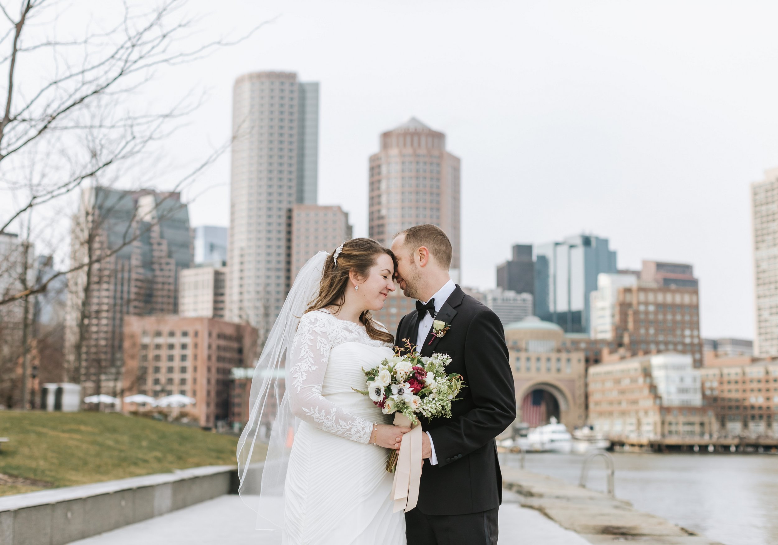Seaport-Boston-City-Hall-Wedding-Elopement-Lena-Mirisola-2.JPG