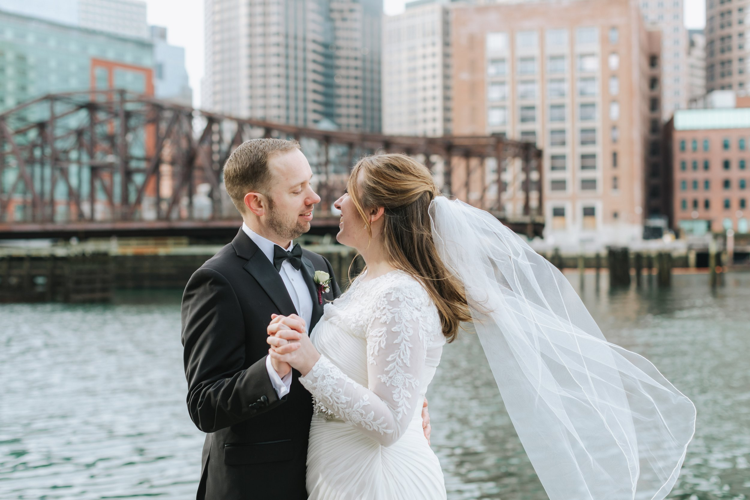 Seaport-Boston-City-Hall-Wedding-Elopement-Lena-Mirisola-8.JPG