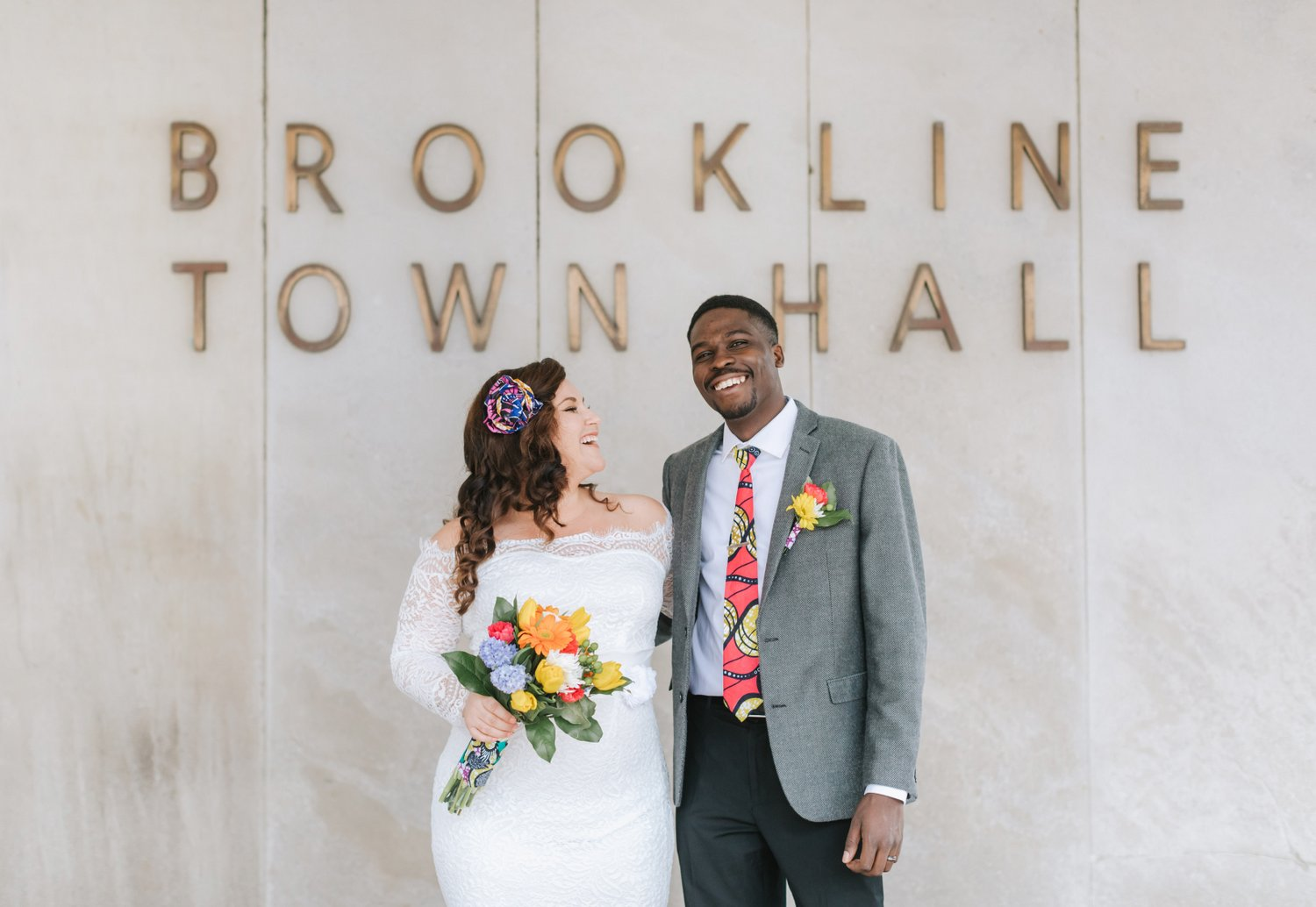 Zambian-African-Boston-Brookline-City-Hall-Wedding-3.jpg