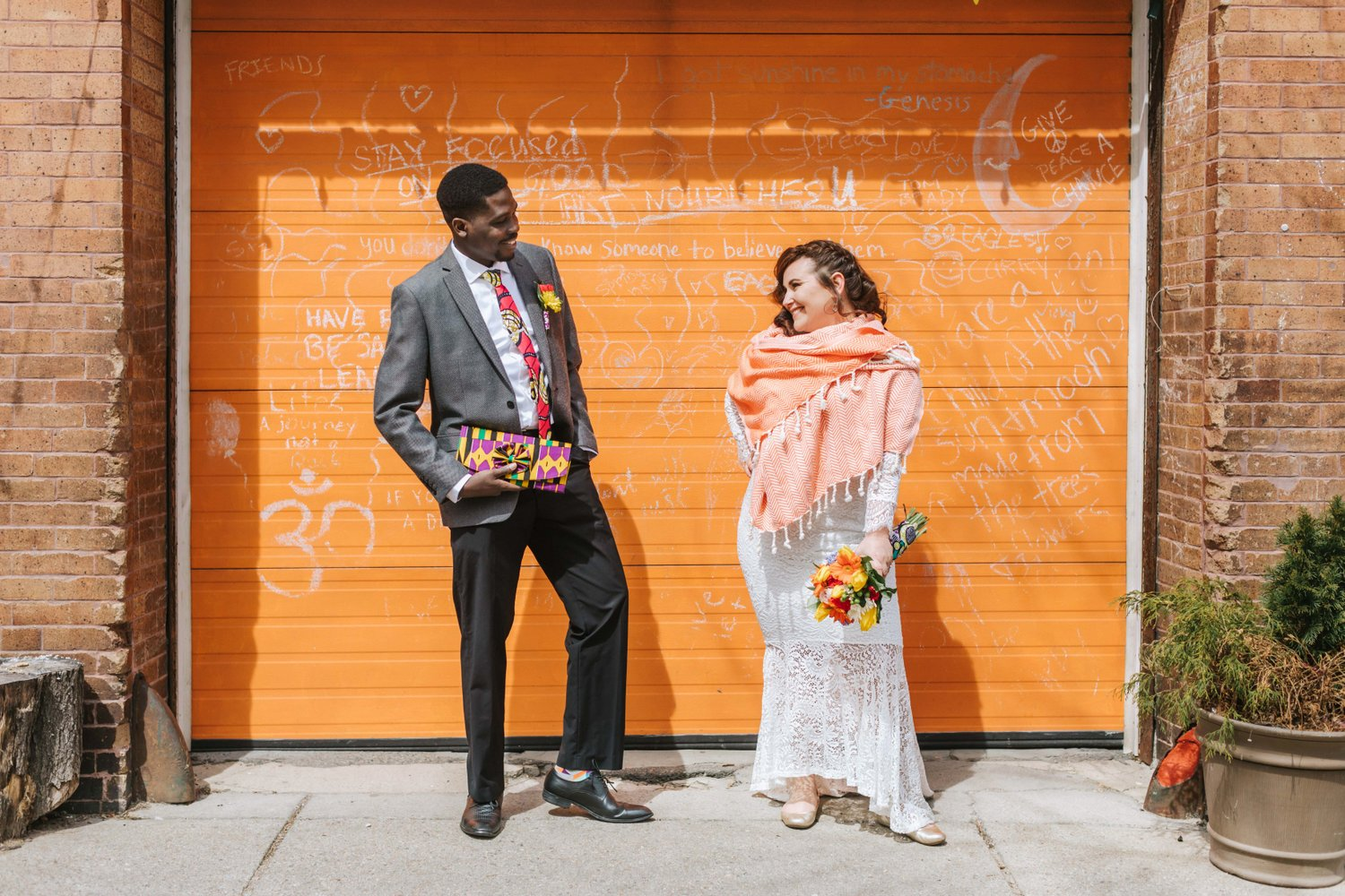 Zambian-African-Boston-Brookline-City-Hall-Wedding-7.jpg