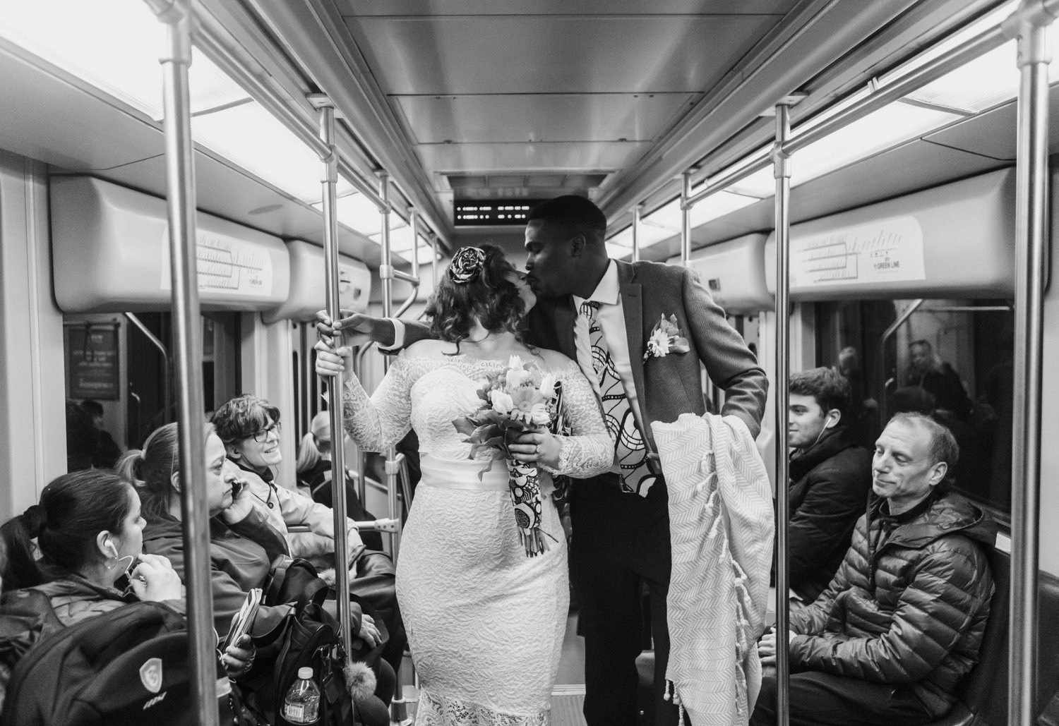 Zambian-African-Boston-Brookline-City-Hall-Wedding-10.jpg
