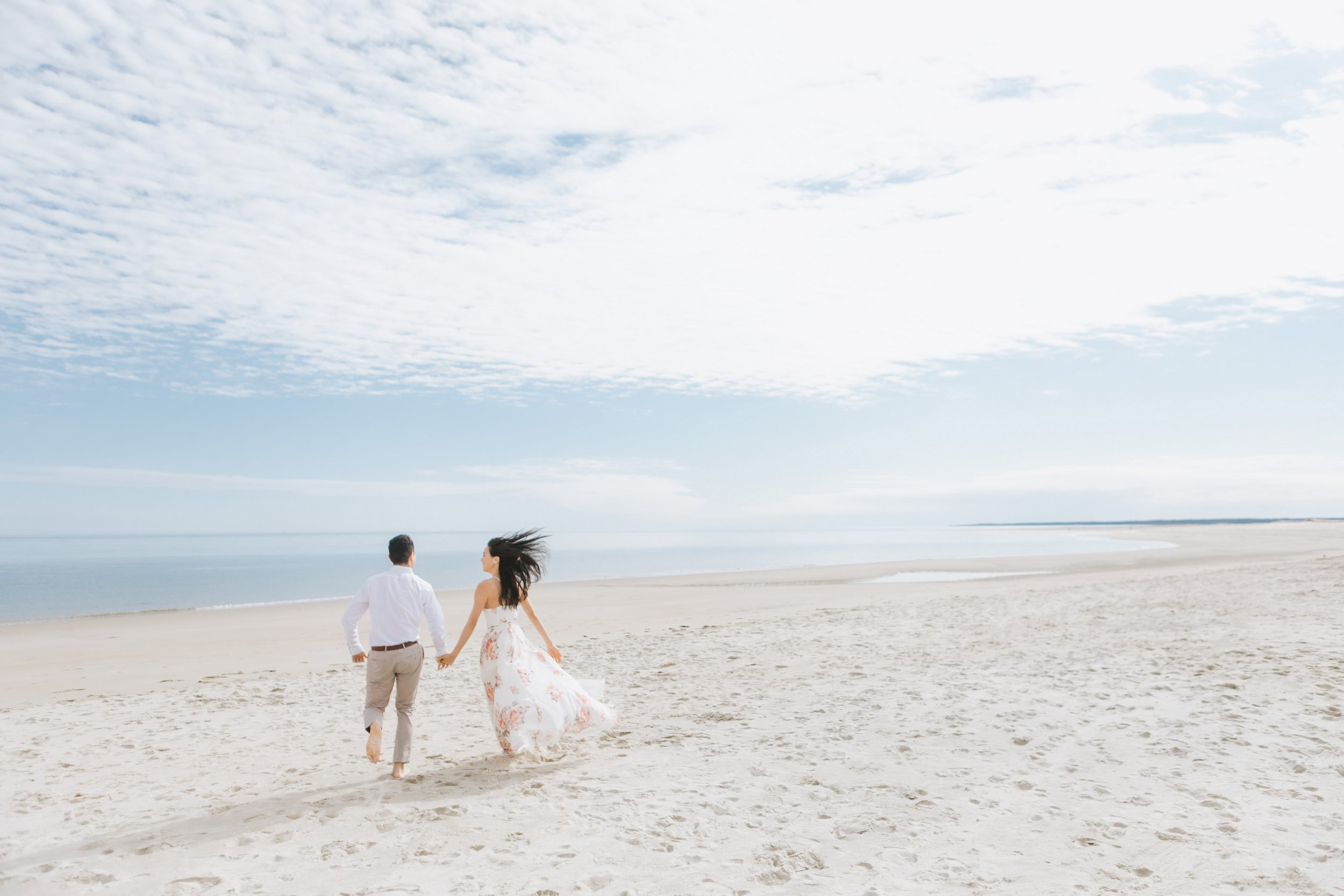Crane-Beach-Engagement-Wedding-Lena-Mirisola-2.JPG