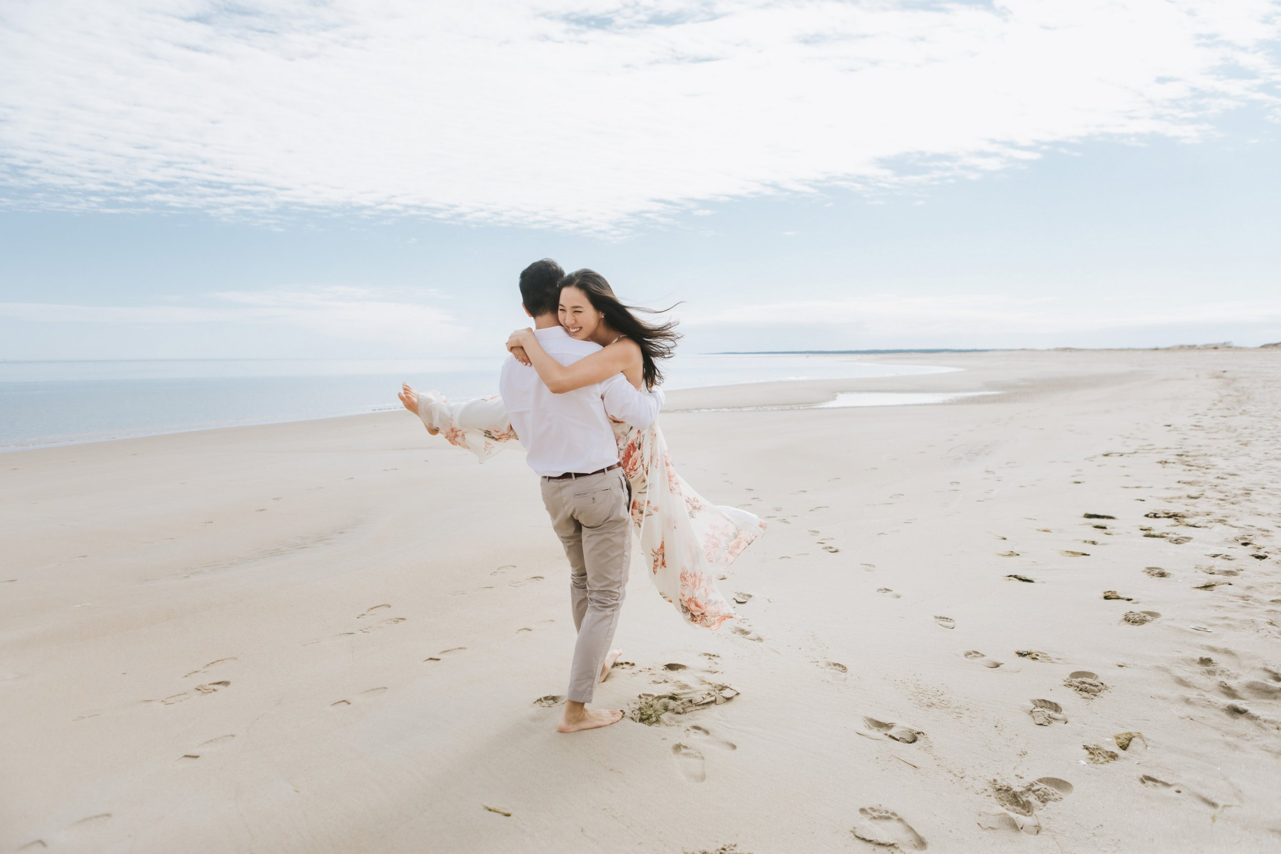 Crane-Beach-Engagement-Wedding-Lena-Mirisola-3.JPG