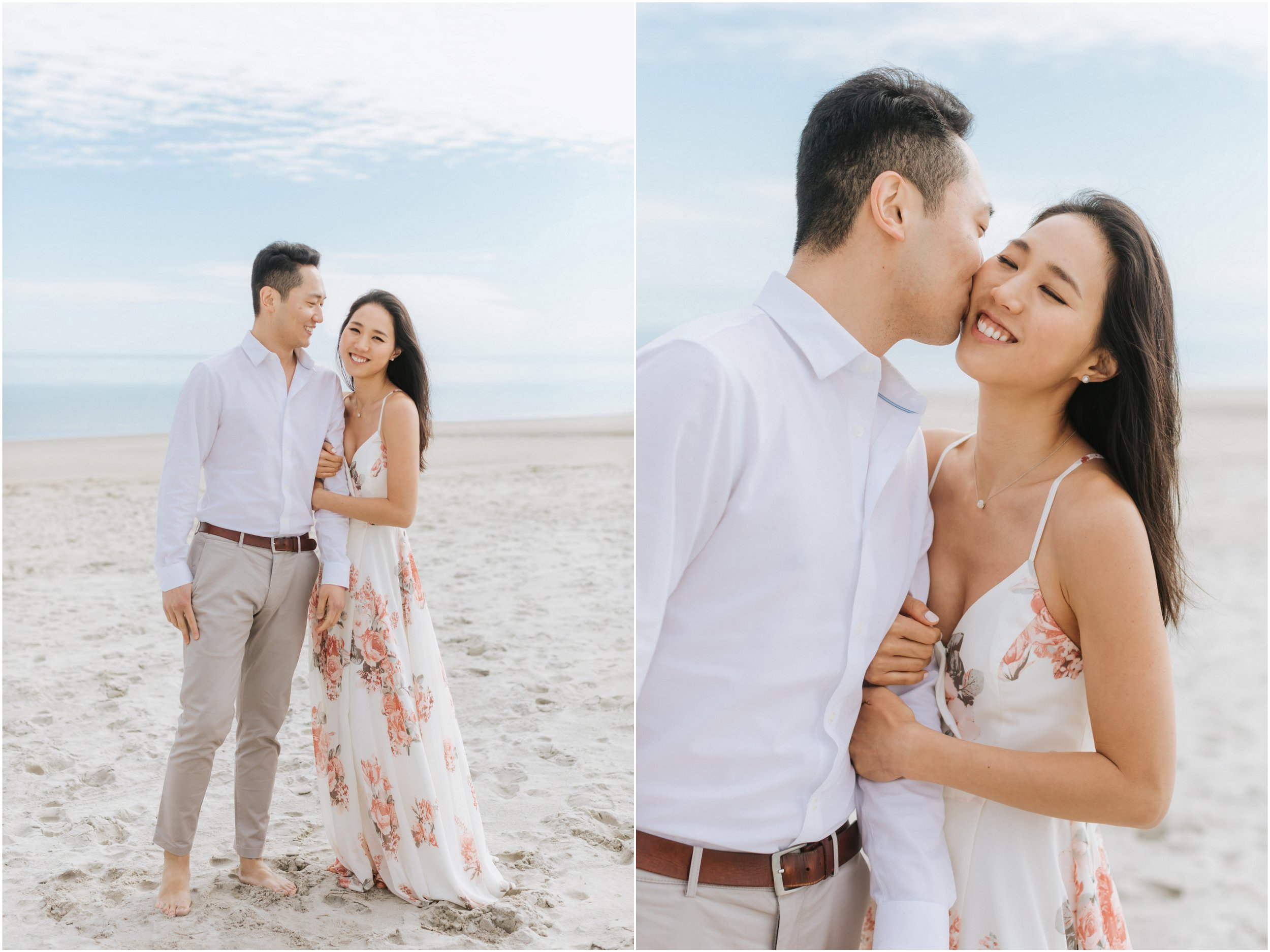 Crane-Beach-Engagement-Wedding-Lena-Mirisola-4.JPG