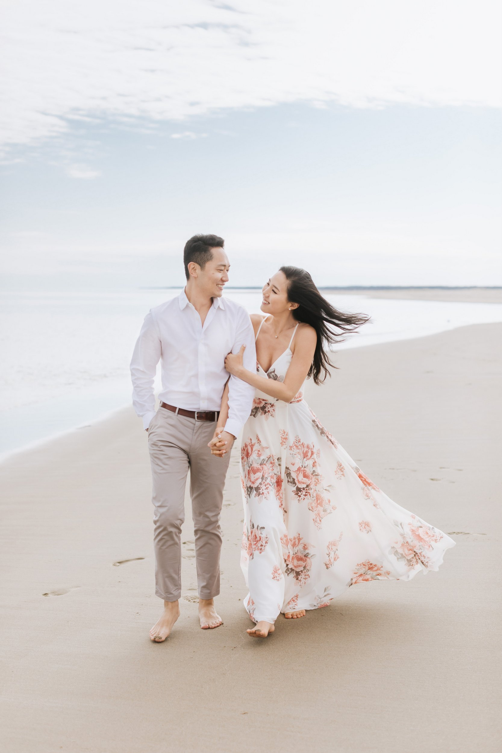Crane-Beach-Engagement-Wedding-Lena-Mirisola-5.JPG