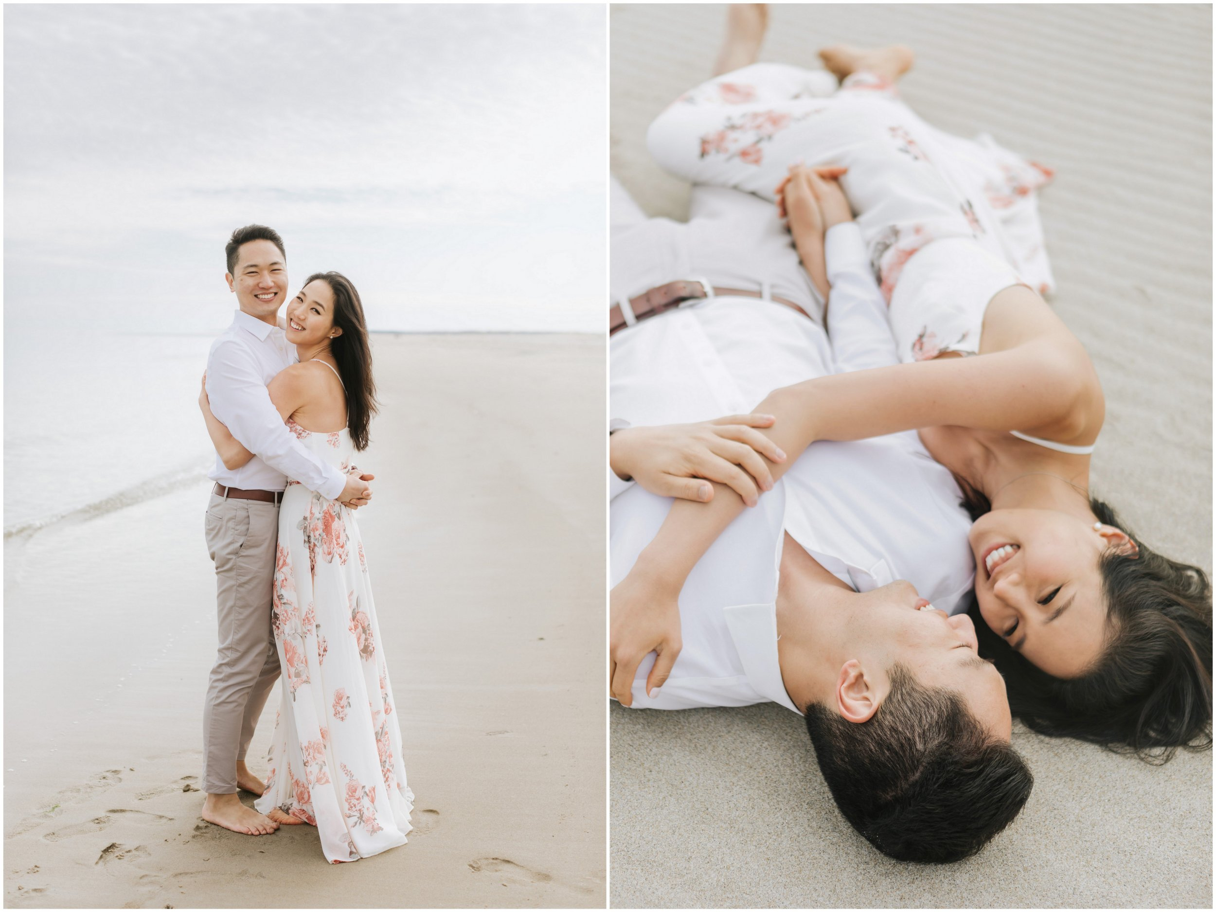 Crane-Beach-Engagement-Wedding-Lena-Mirisola-6.JPG