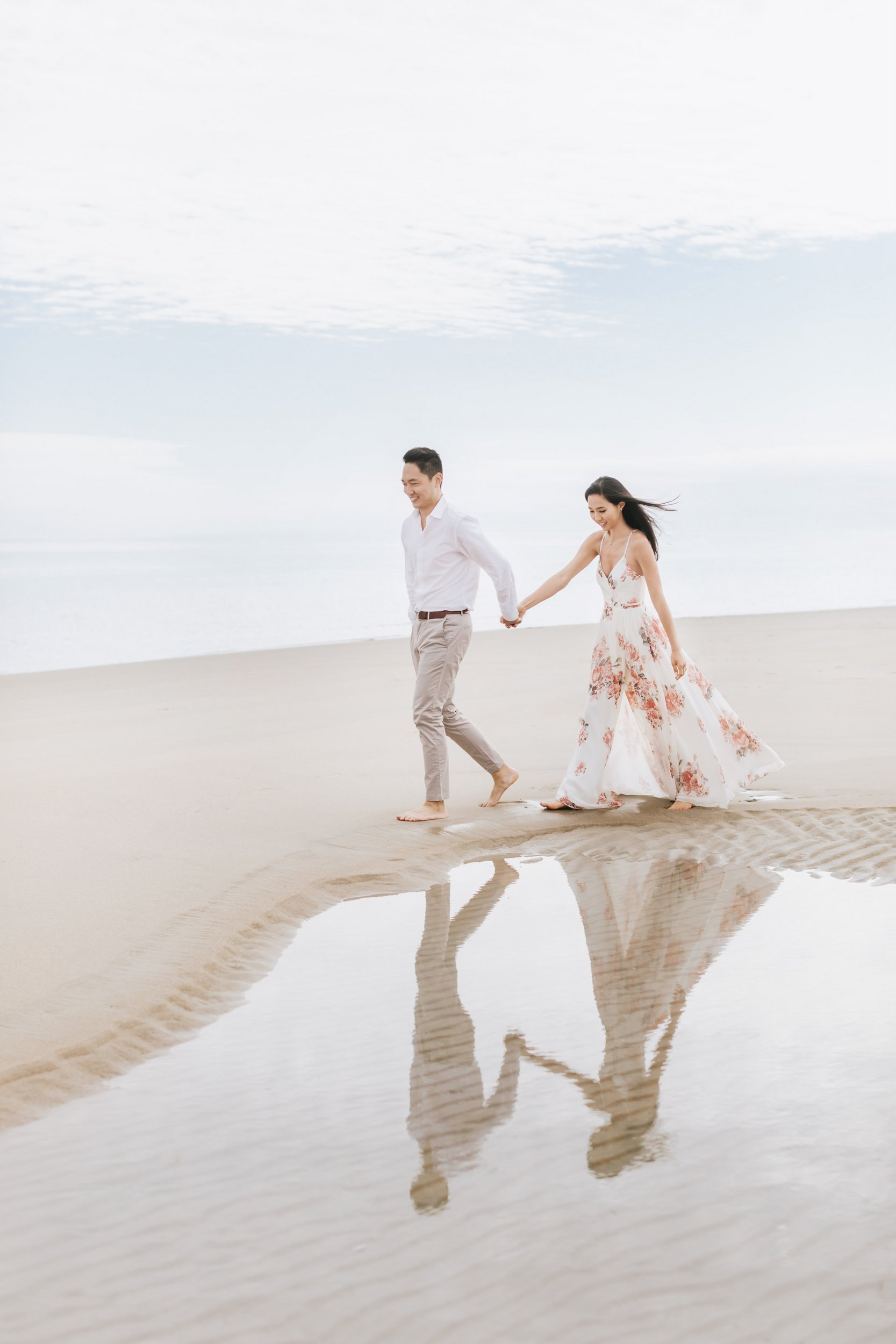 Crane-Beach-Engagement-Wedding-Lena-Mirisola-7.JPG