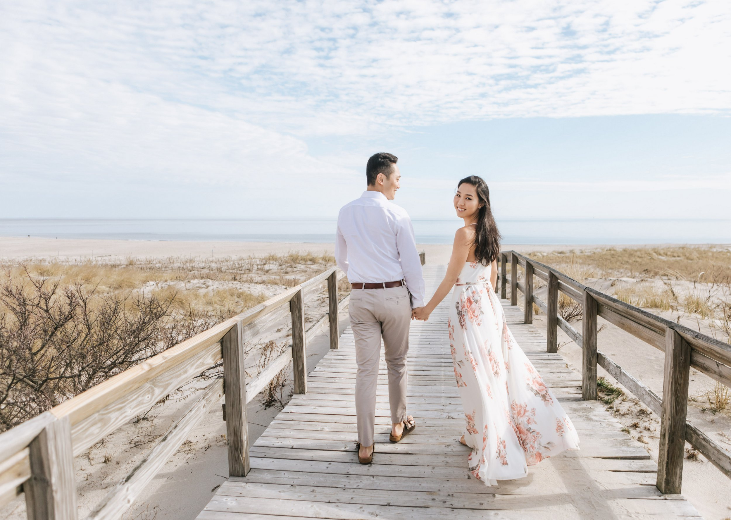 Crane-Beach-Engagement-Wedding-Lena-Mirisola-1.JPG