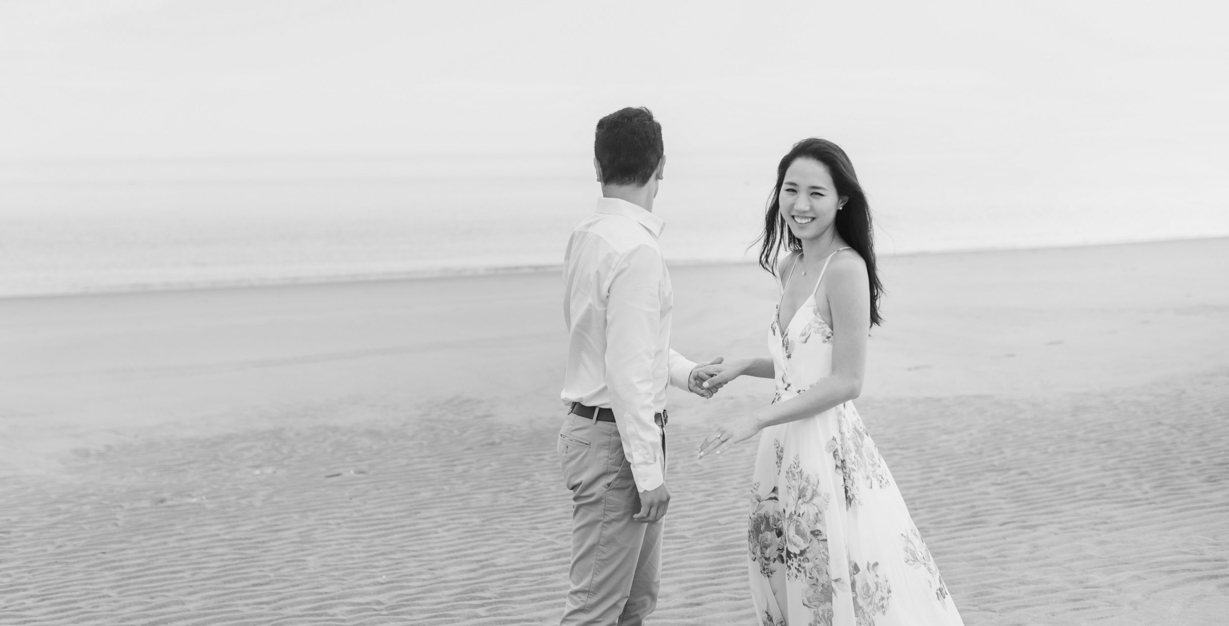 Crane-Beach-Engagement-Wedding-Lena-Mirisola-8.JPG