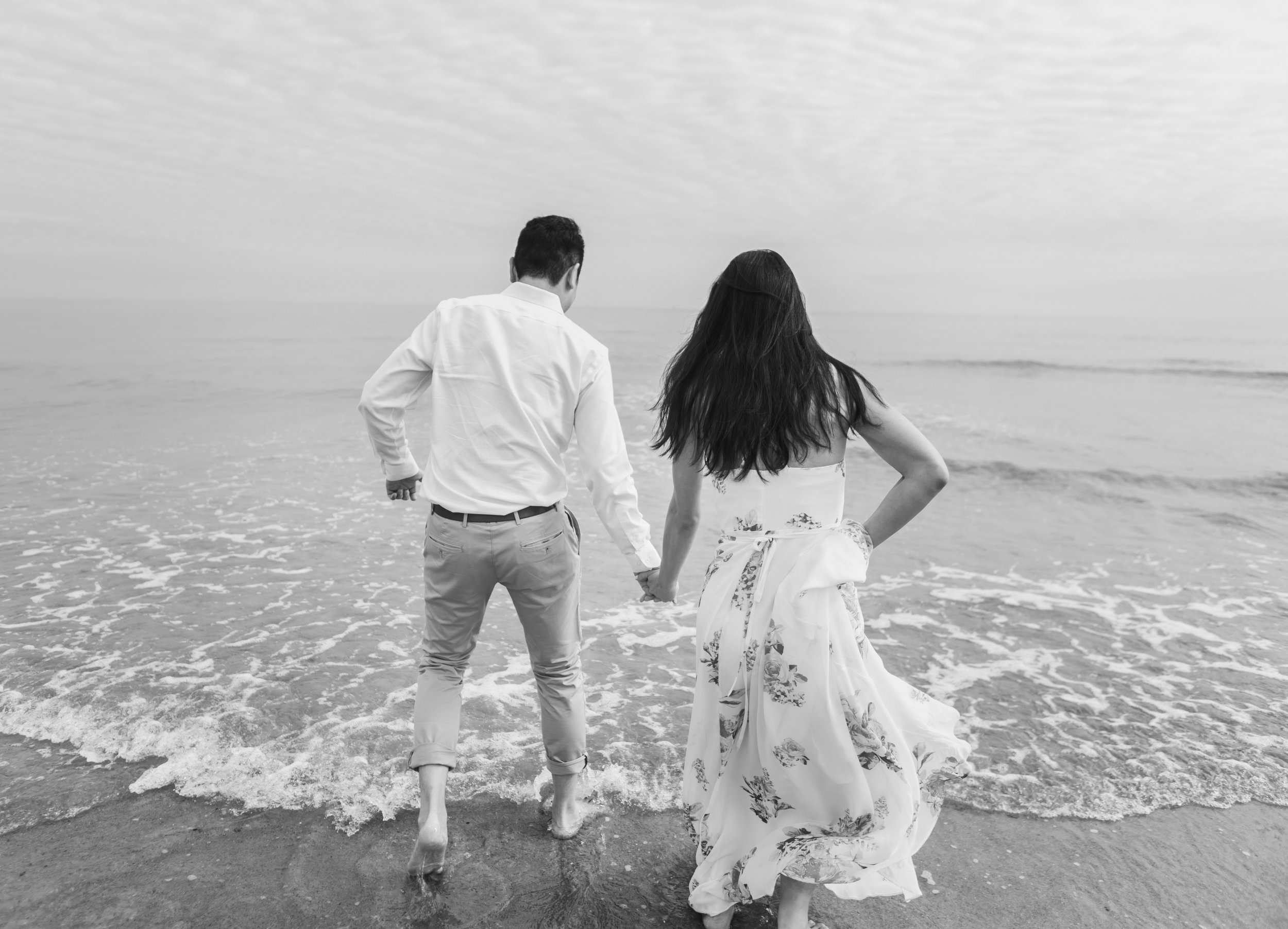 Crane-Beach-Engagement-Wedding-Lena-Mirisola-12.JPG