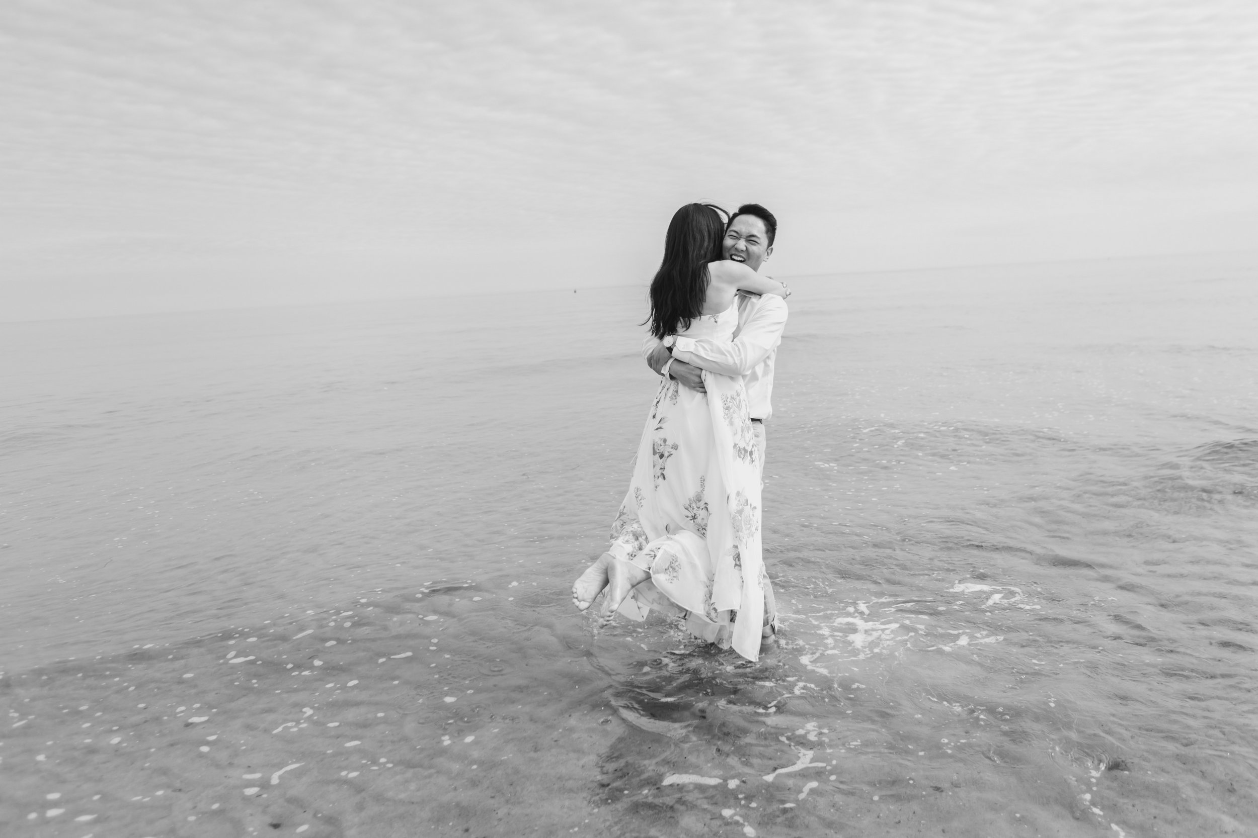 Crane-Beach-Engagement-Wedding-Lena-Mirisola-13.JPG