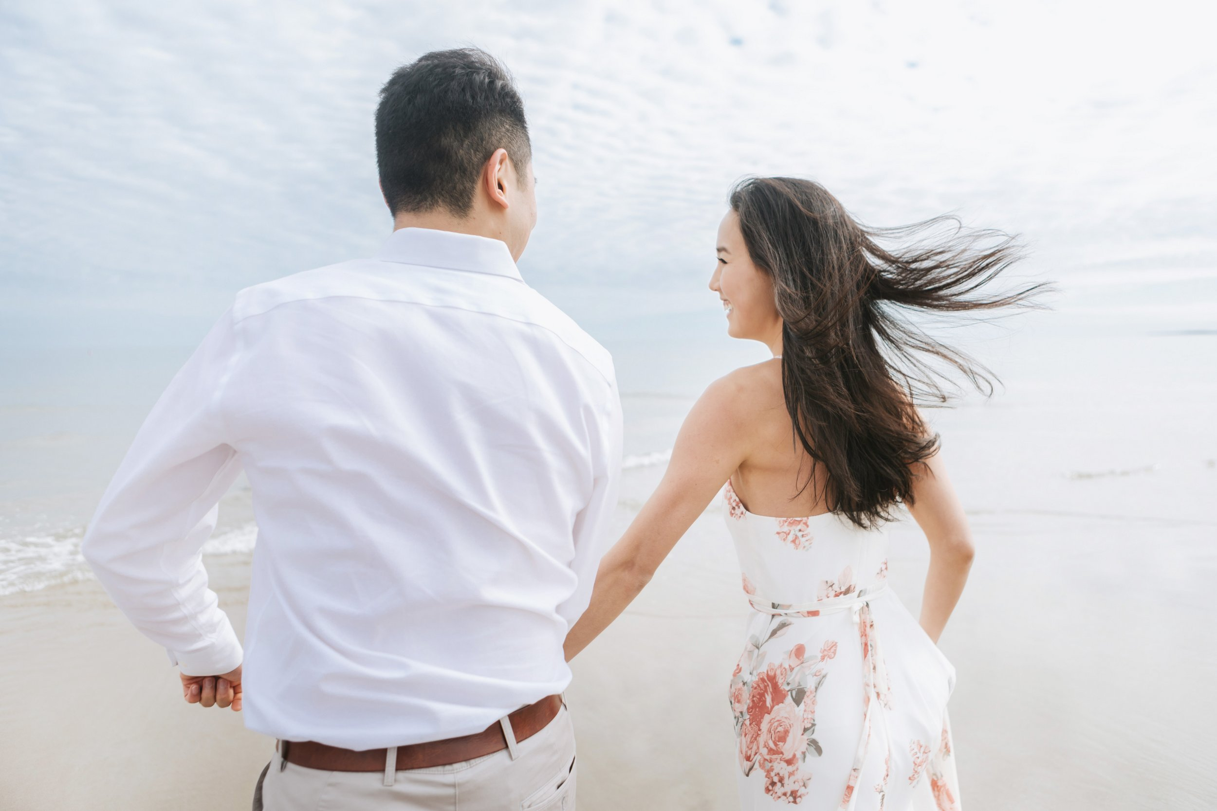 Crane-Beach-Engagement-Wedding-Lena-Mirisola-15.JPG