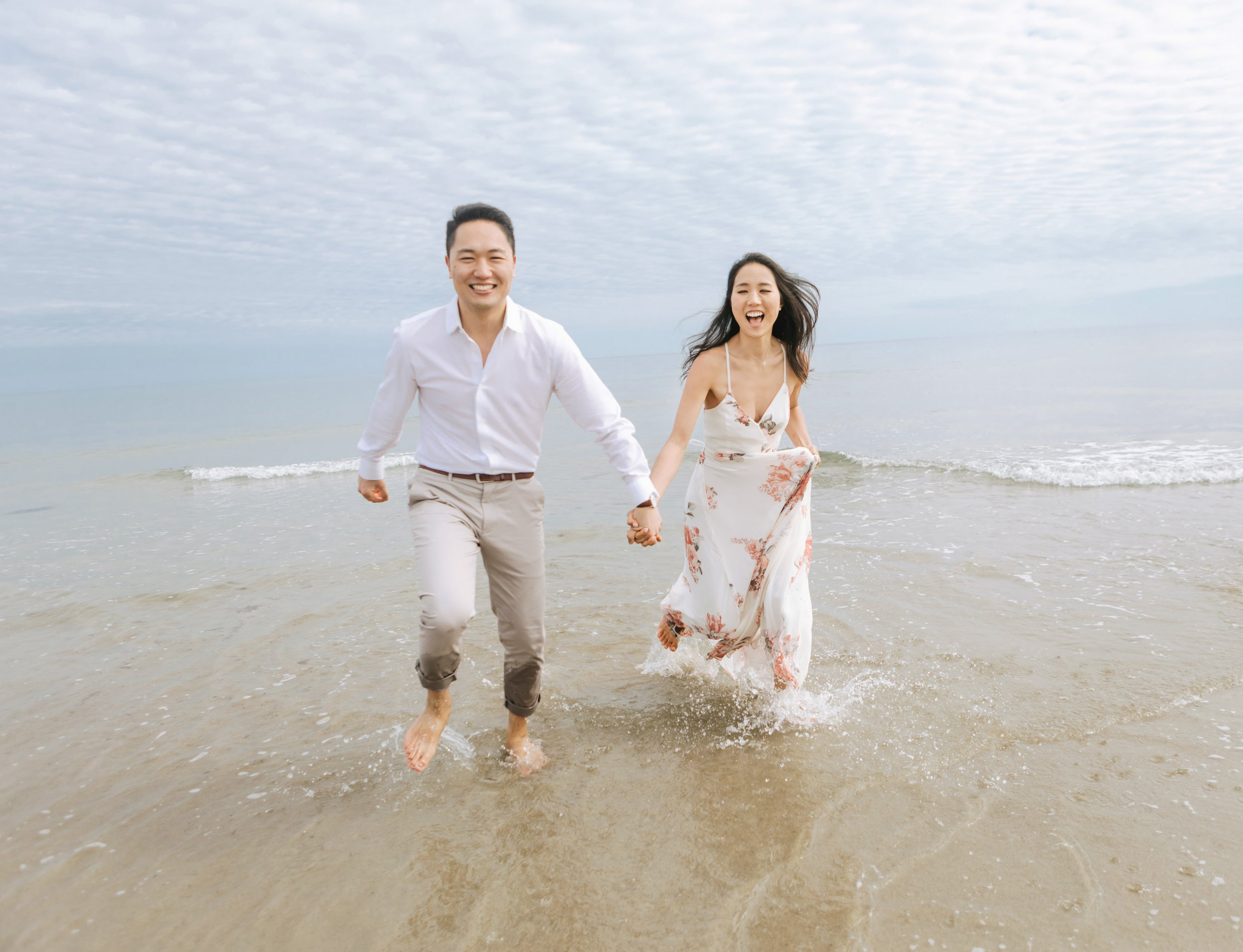 Crane-Beach-Engagement-Wedding-Lena-Mirisola-14.JPG